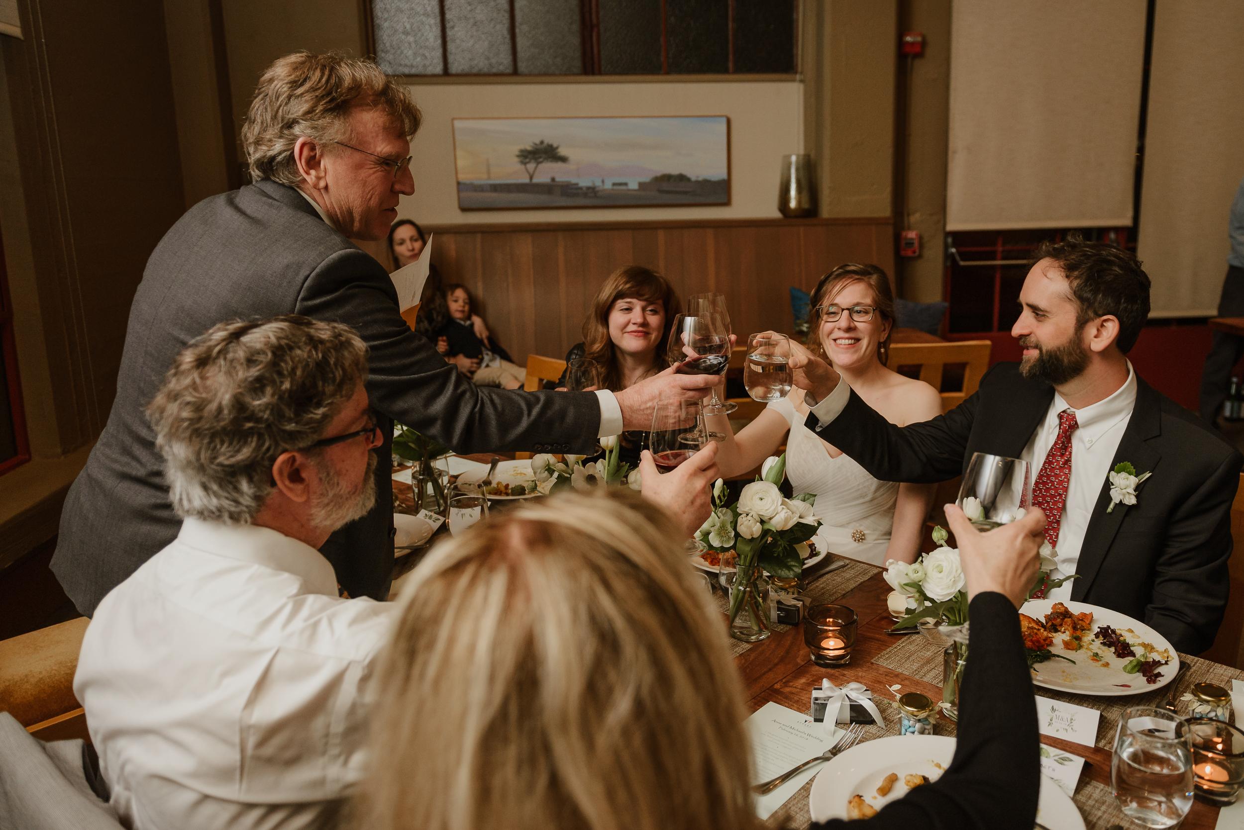 91-sf-city-hall-greens-restaurant-wedding-vivianchen-537.jpg