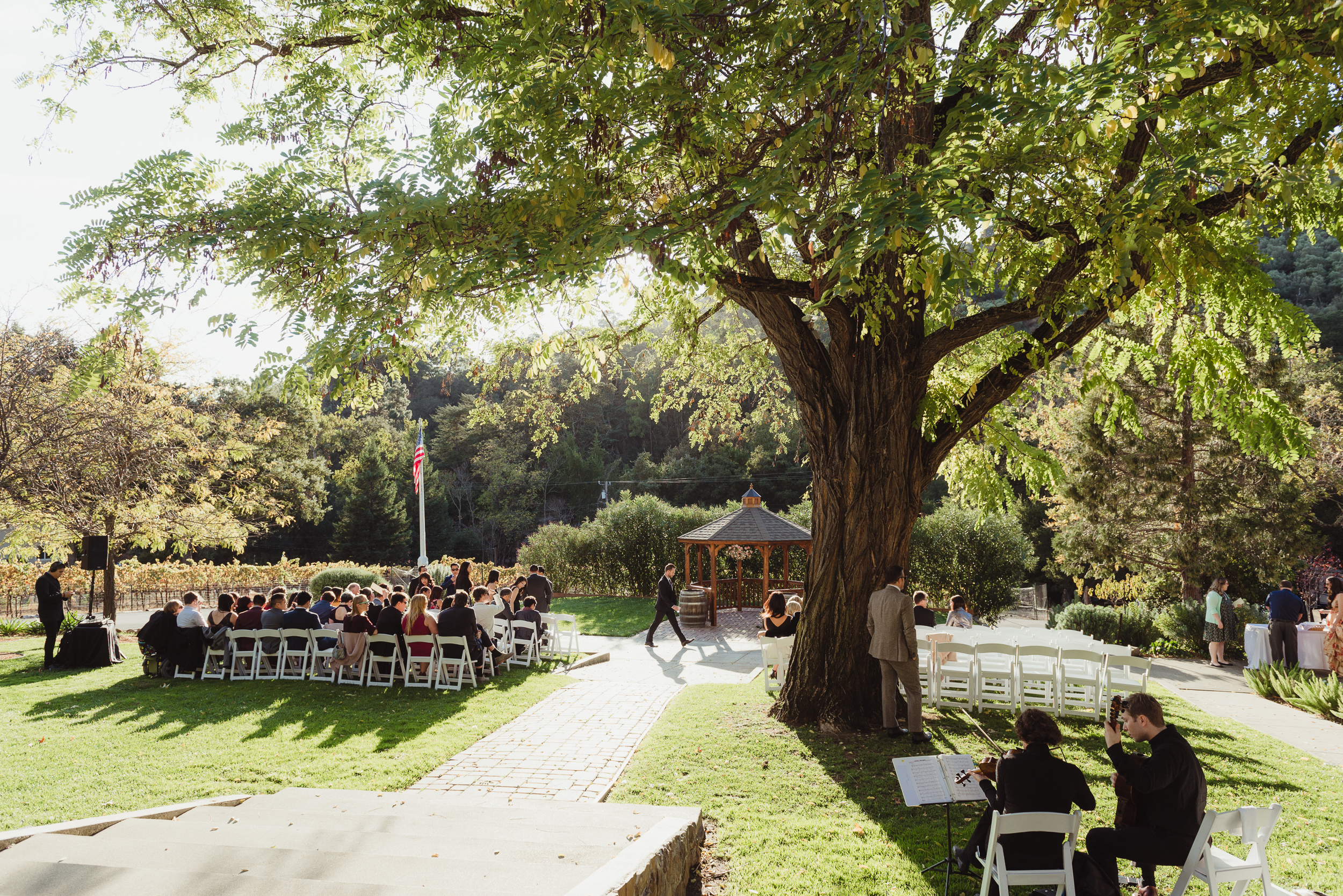18-sunol-elliston-vineyard-wedding-vivianchen-127.jpg