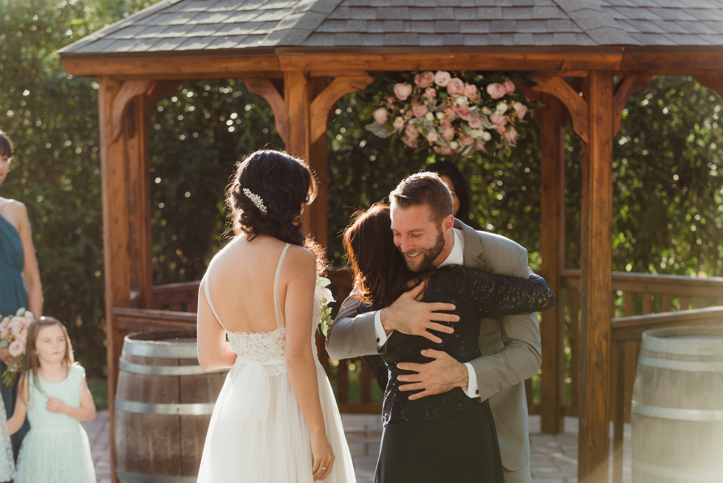 22-sunol-elliston-vineyard-wedding-vivianchen-159.jpg