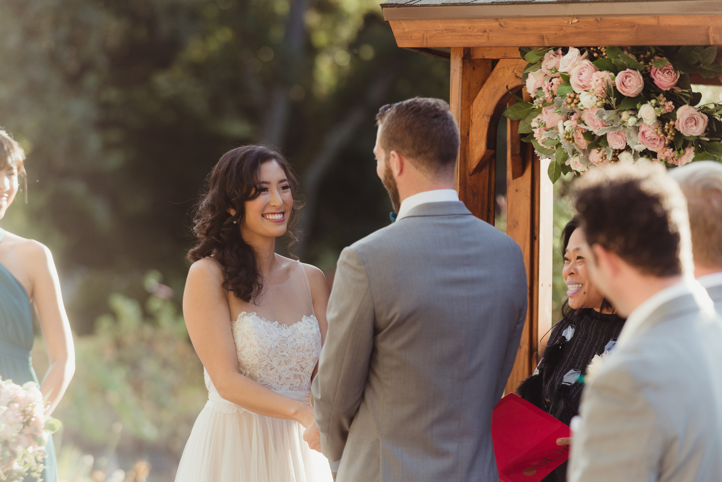 24-sunol-elliston-vineyard-wedding-vivianchen-164.jpg