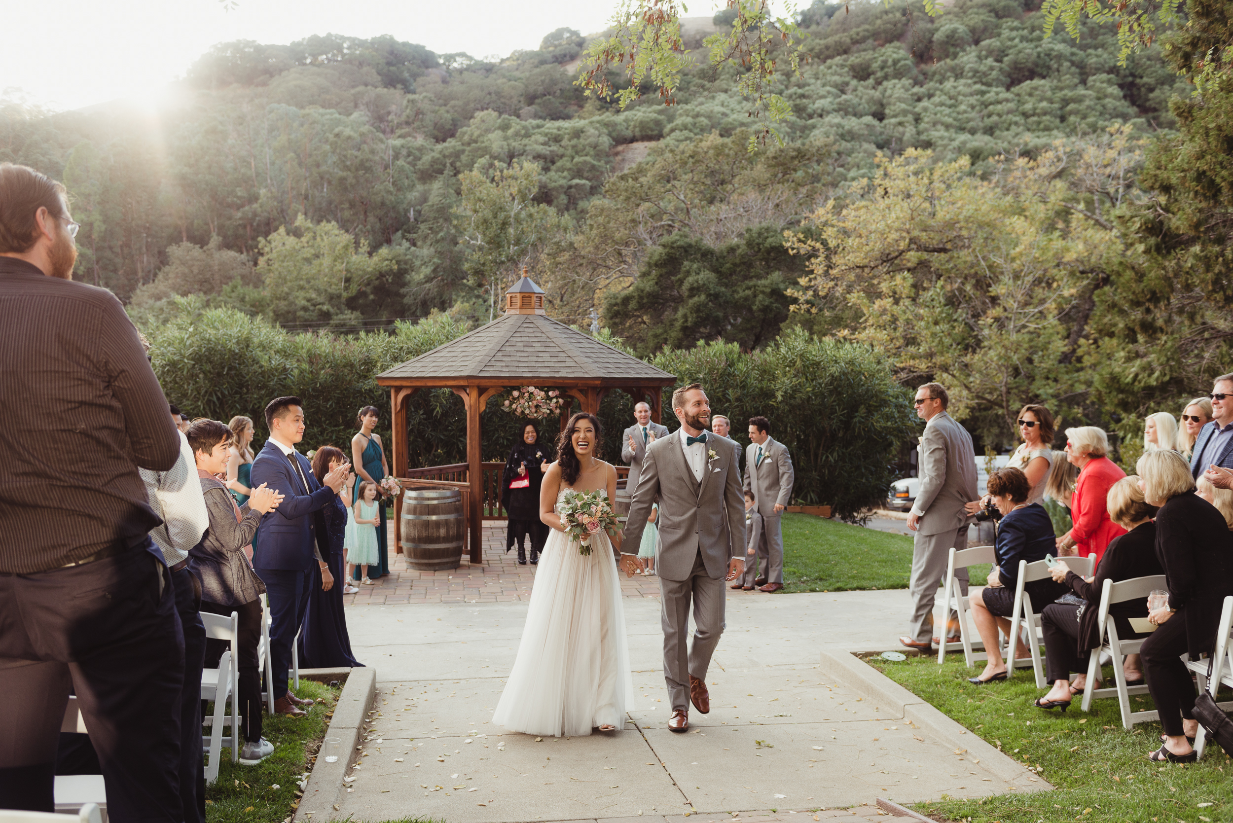 31-sunol-elliston-vineyard-wedding-vivianchen-205.jpg