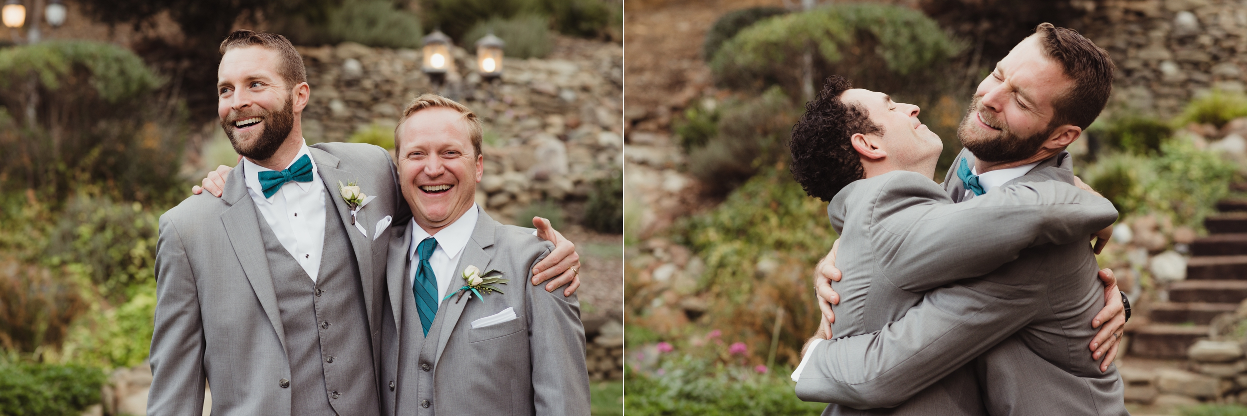 36-sunol-elliston-vineyard-wedding-vivianchen-302_WEB.jpg