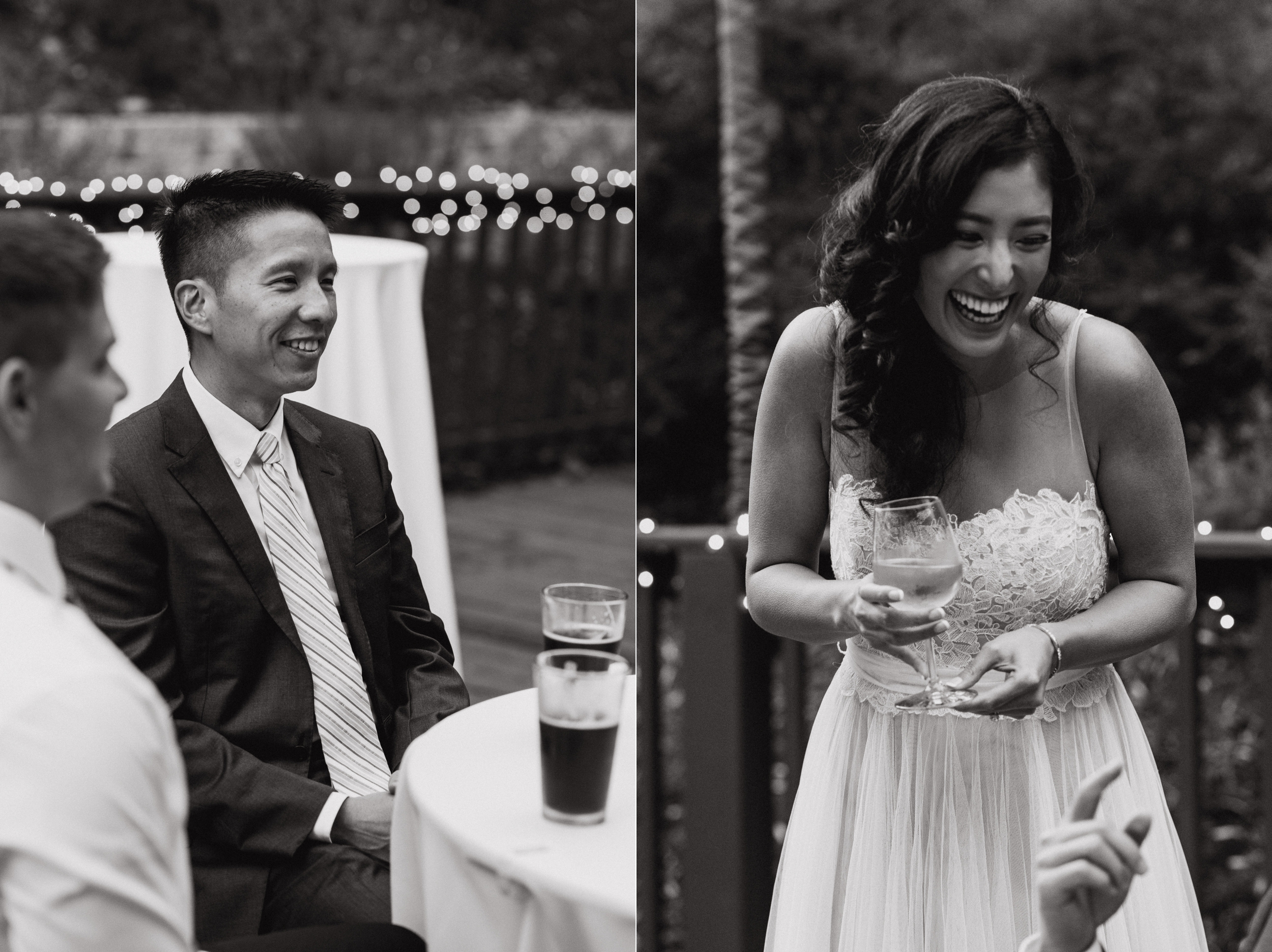 54-sunol-elliston-vineyard-wedding-vivianchen-421_WEB.jpg