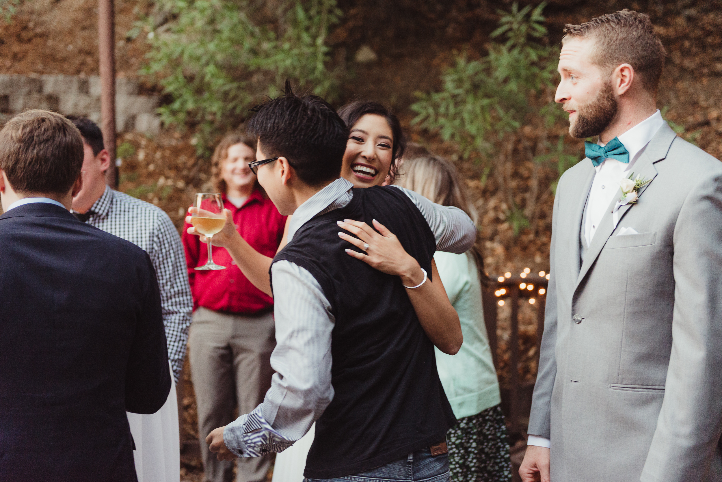 55-sunol-elliston-vineyard-wedding-vivianchen-435.jpg