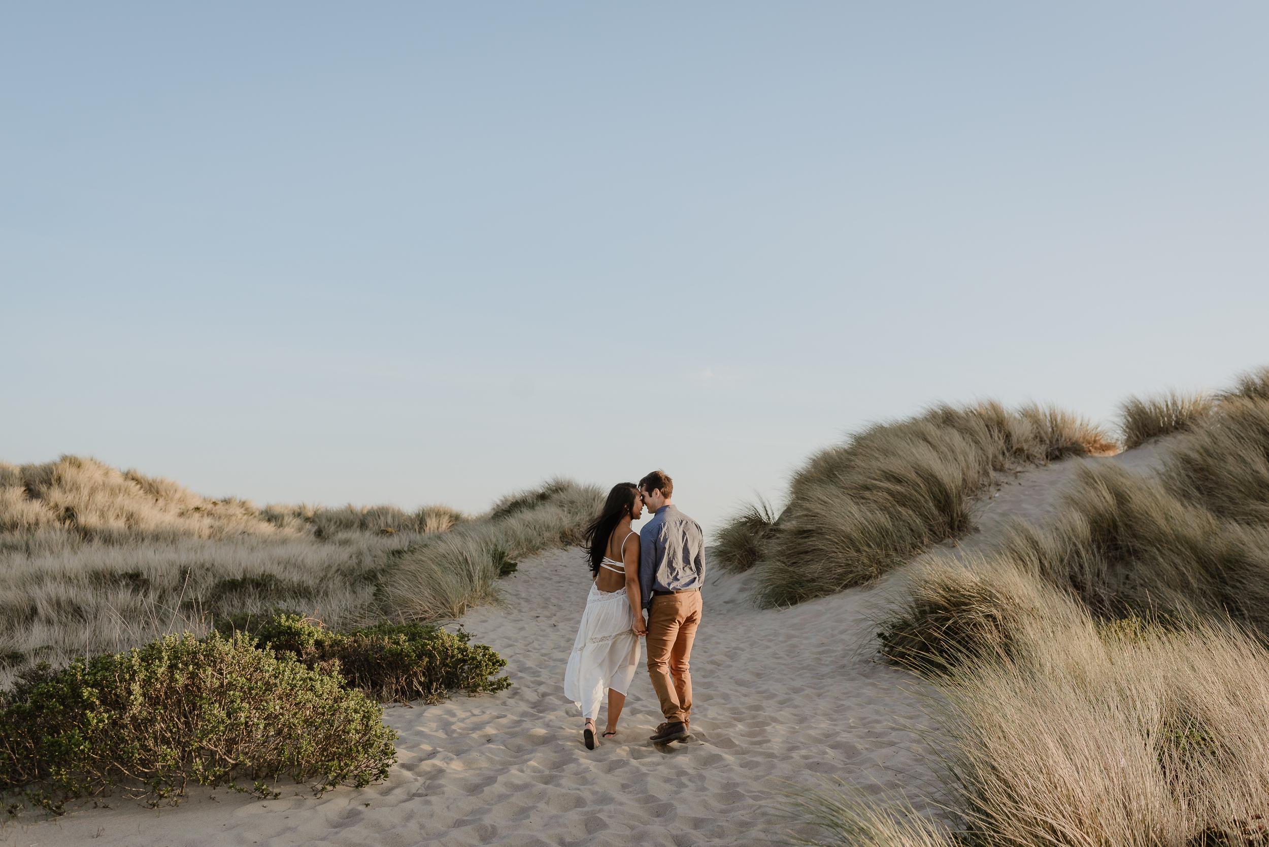 16-point-reyes-national-seashore-engagement-shoot-vivianchen-103.jpg