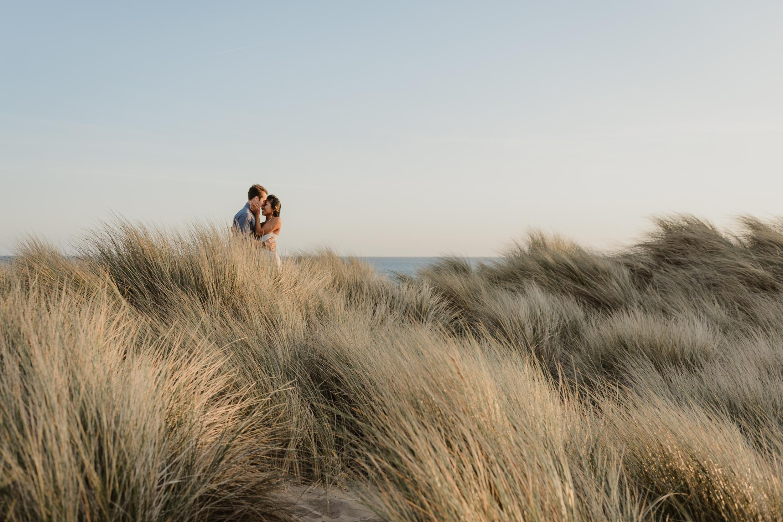 21-point-reyes-national-seashore-engagement-shoot-vivianchen-143.jpg