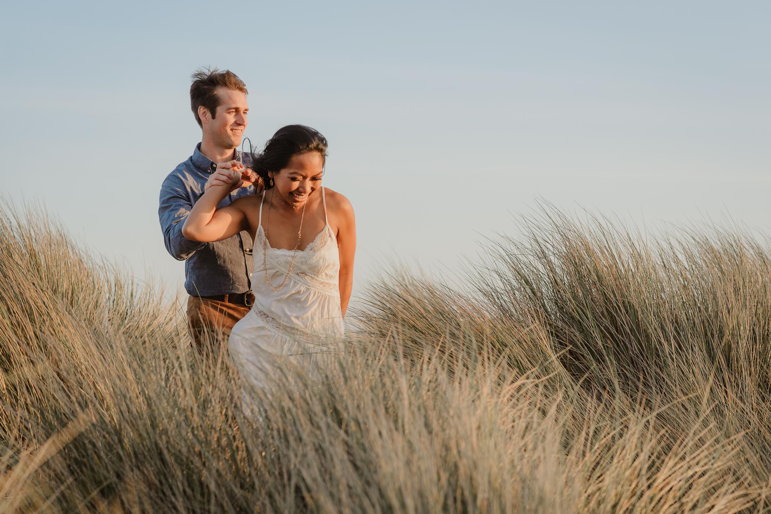 22-point-reyes-national-seashore-engagement-shoot-vivianchen-146.jpg