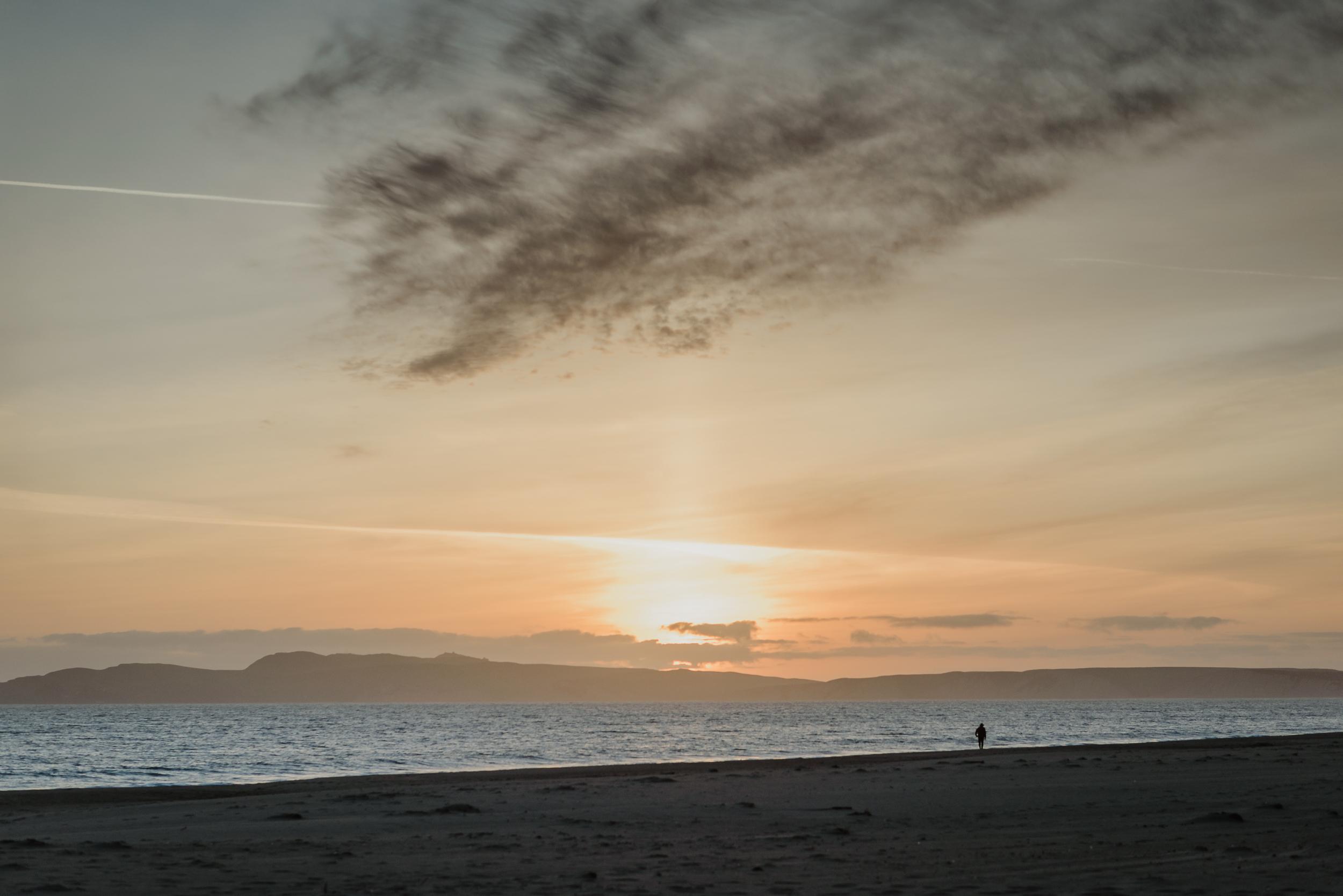 42-point-reyes-national-seashore-engagement-shoot-vivianchen-100.jpg