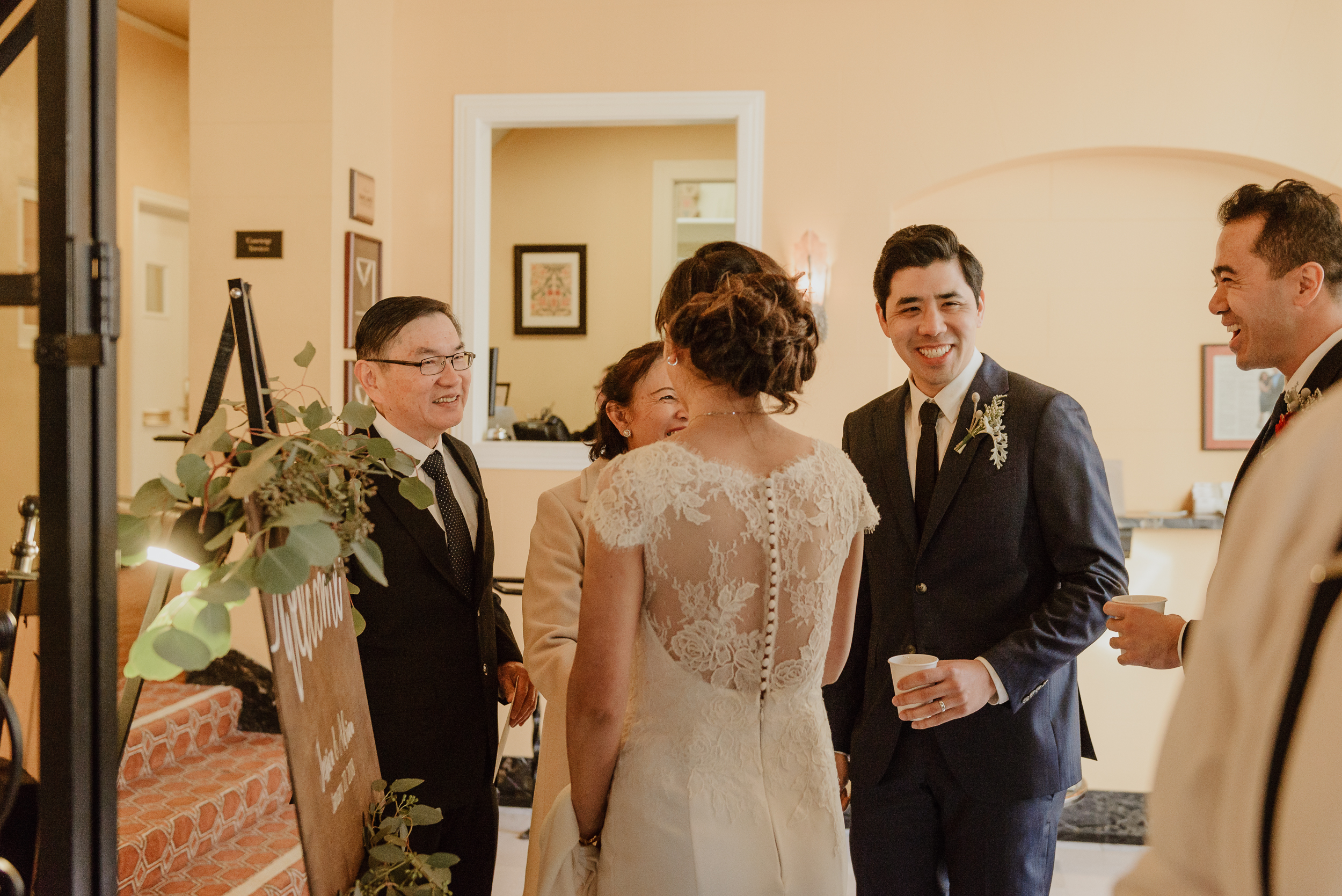 40-oakland-lake-merritt-terrace-room-wedding-vivianchen-344.jpg