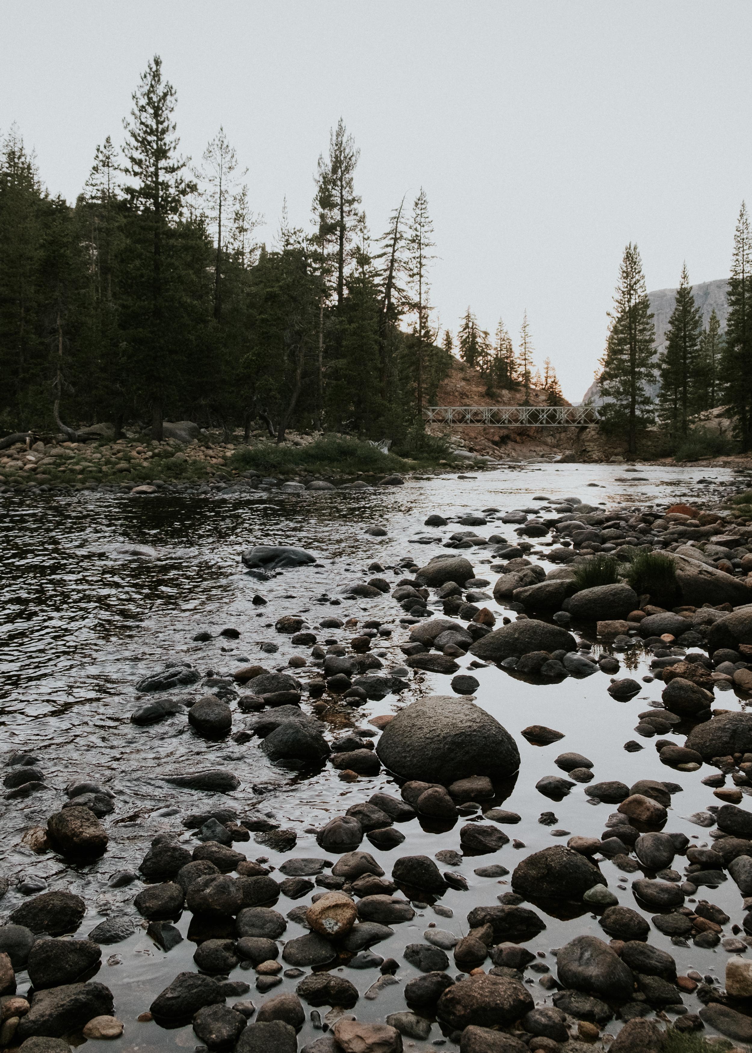 glen-aulin-camp-yosemite.jpg