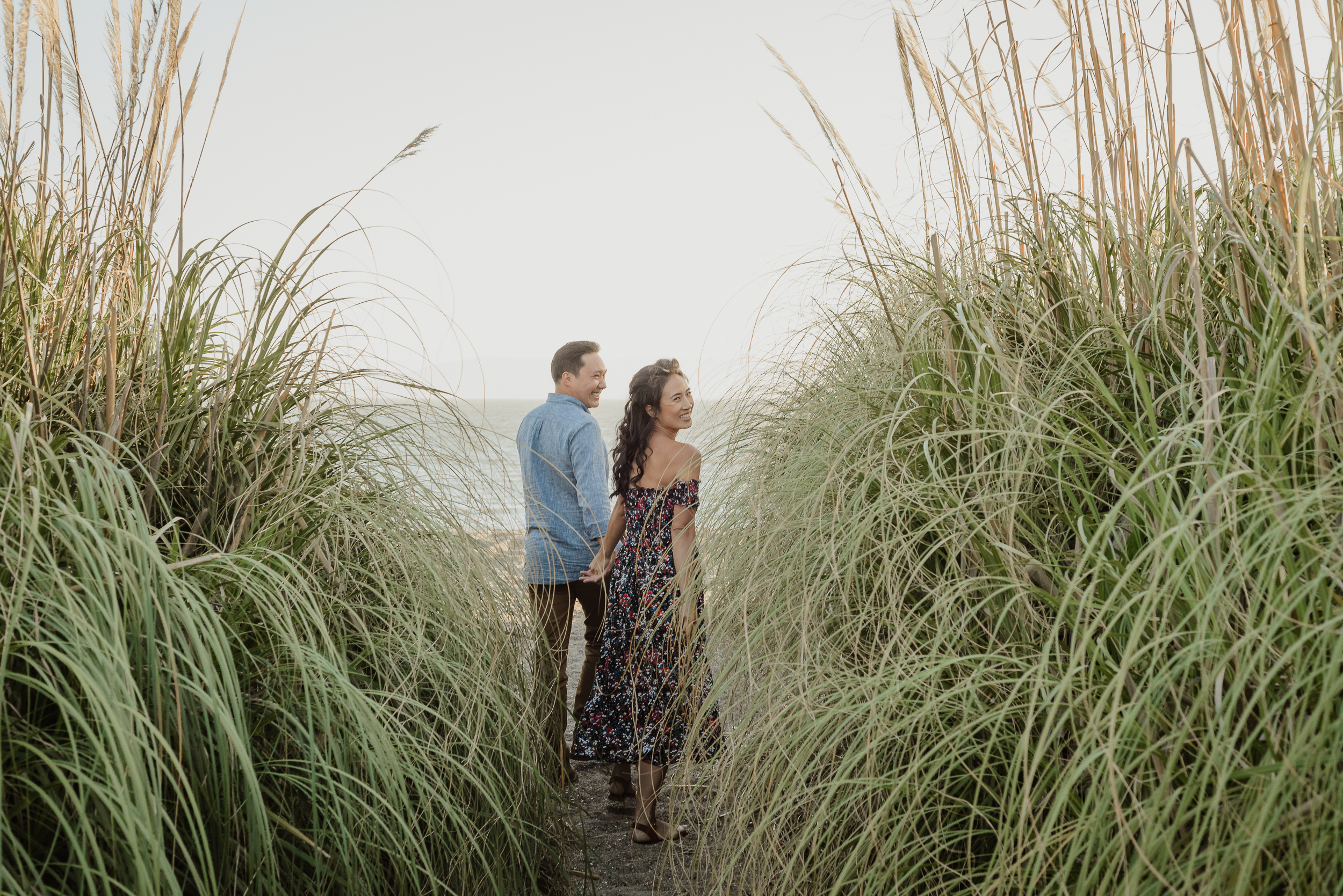alameda-crown-memorial-state-beach-engagement-session-vivianchen-054.jpg