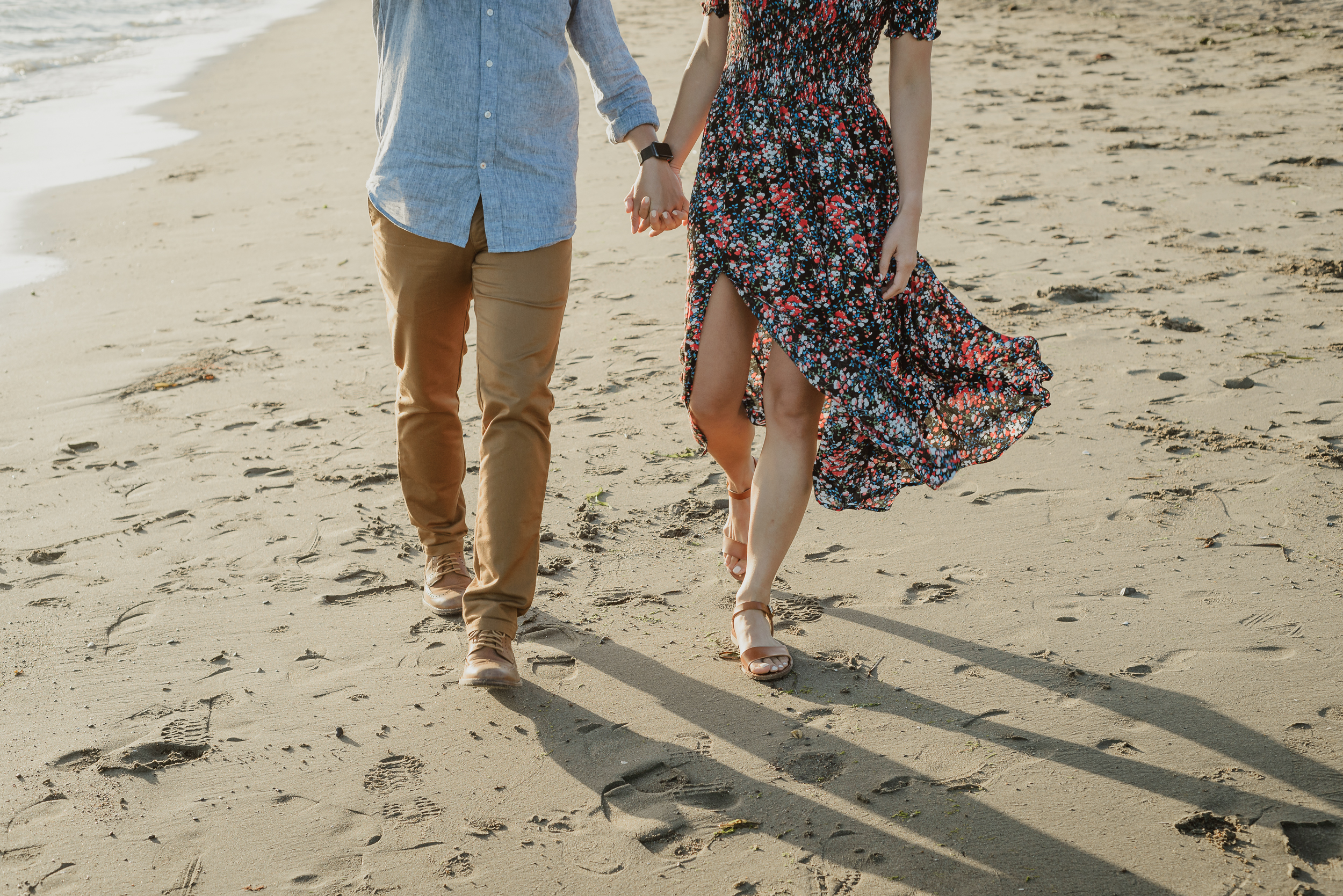 alameda-crown-memorial-state-beach-engagement-session-vivianchen-093.jpg