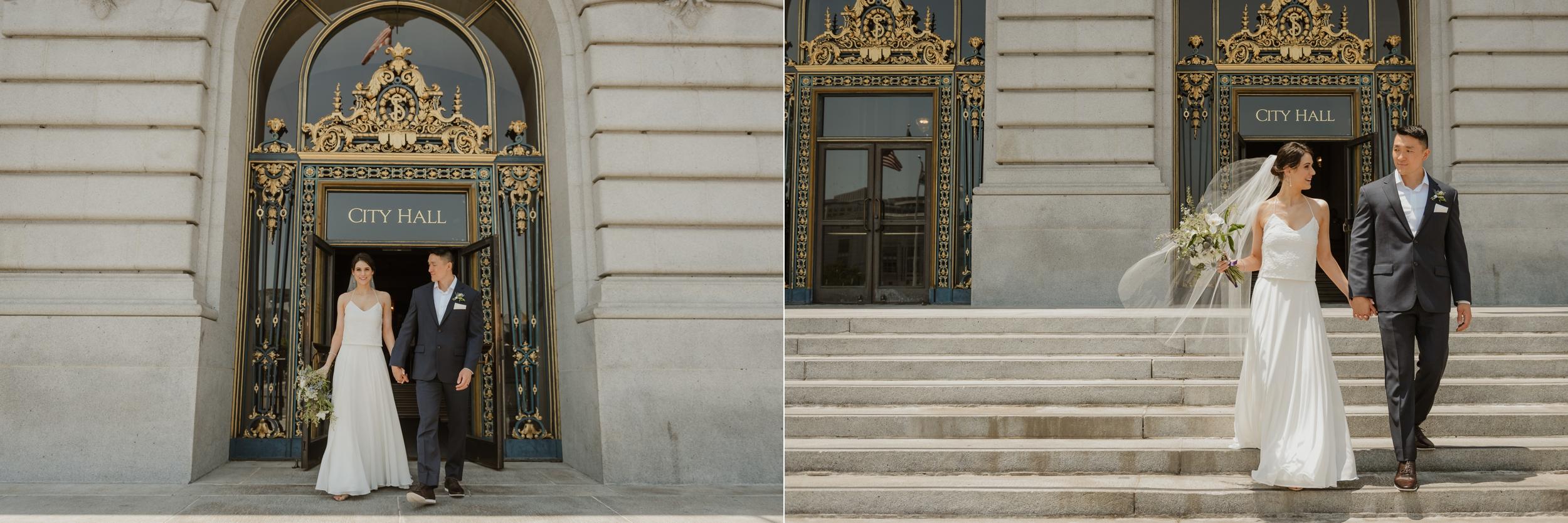 68-destination-san-francisco-city-hall-elopement-vivianchen-366_WEB.jpg
