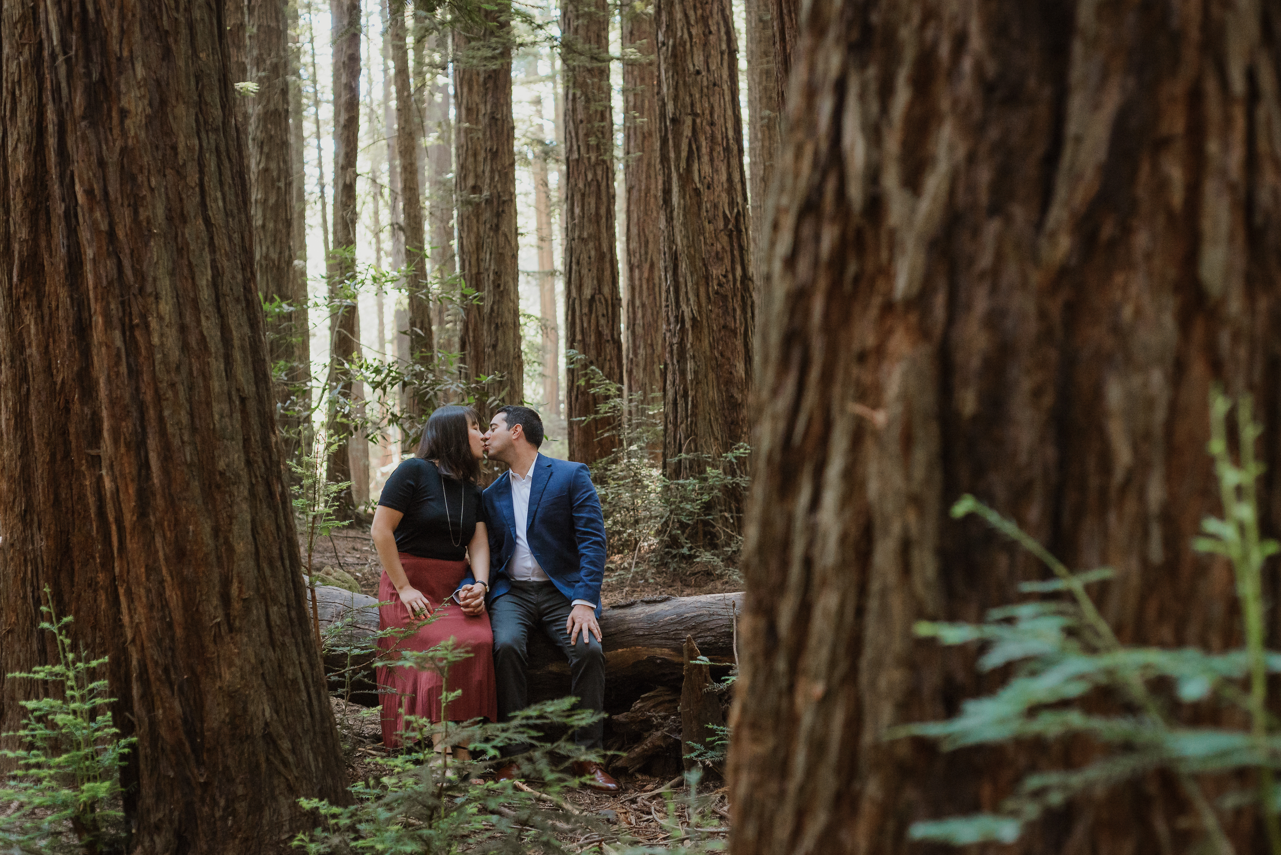 oakland-redwood-engagement-session-photographer-vivianchen-049.jpg