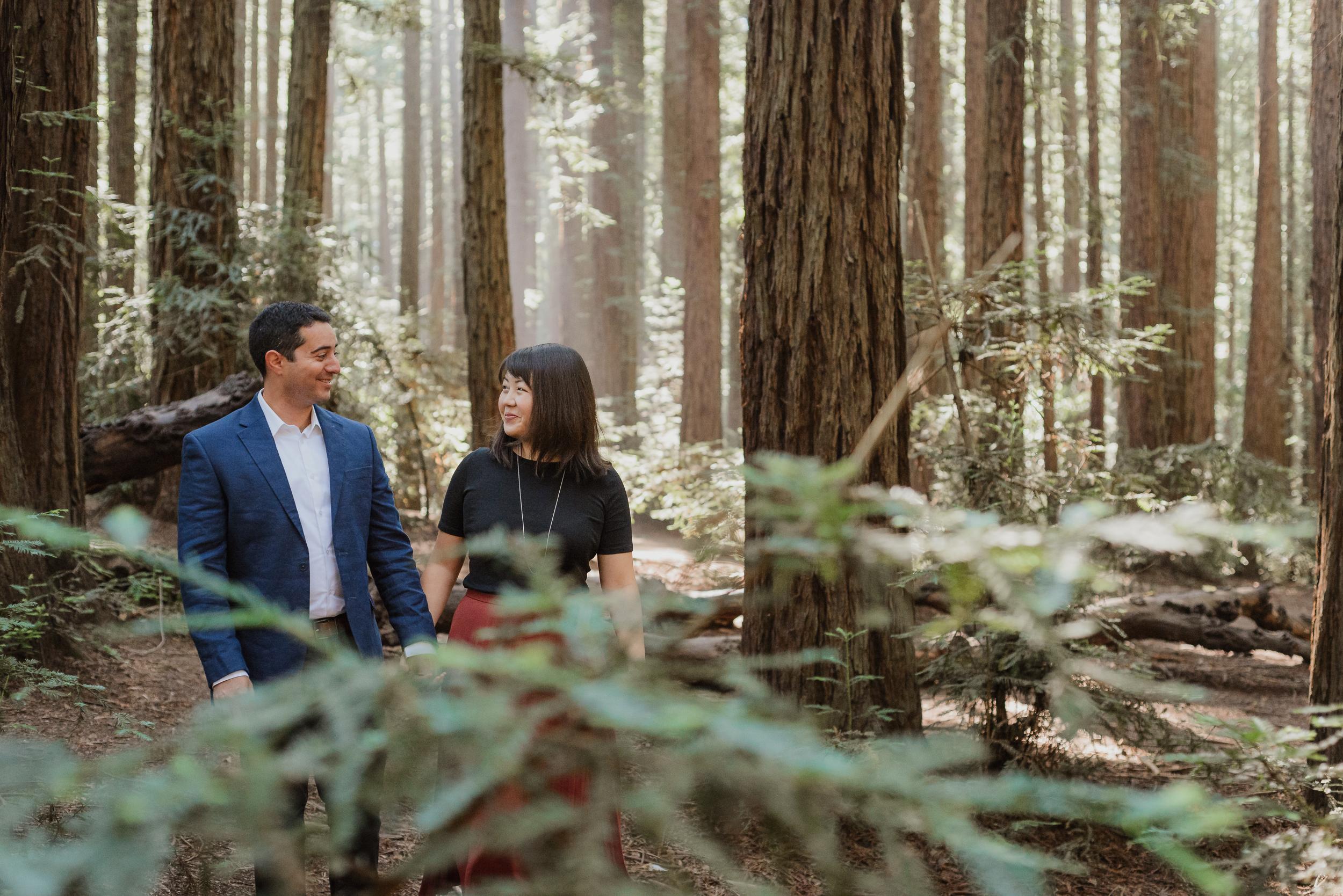 oakland-redwood-engagement-session-photographer-vivianchen-054.jpg