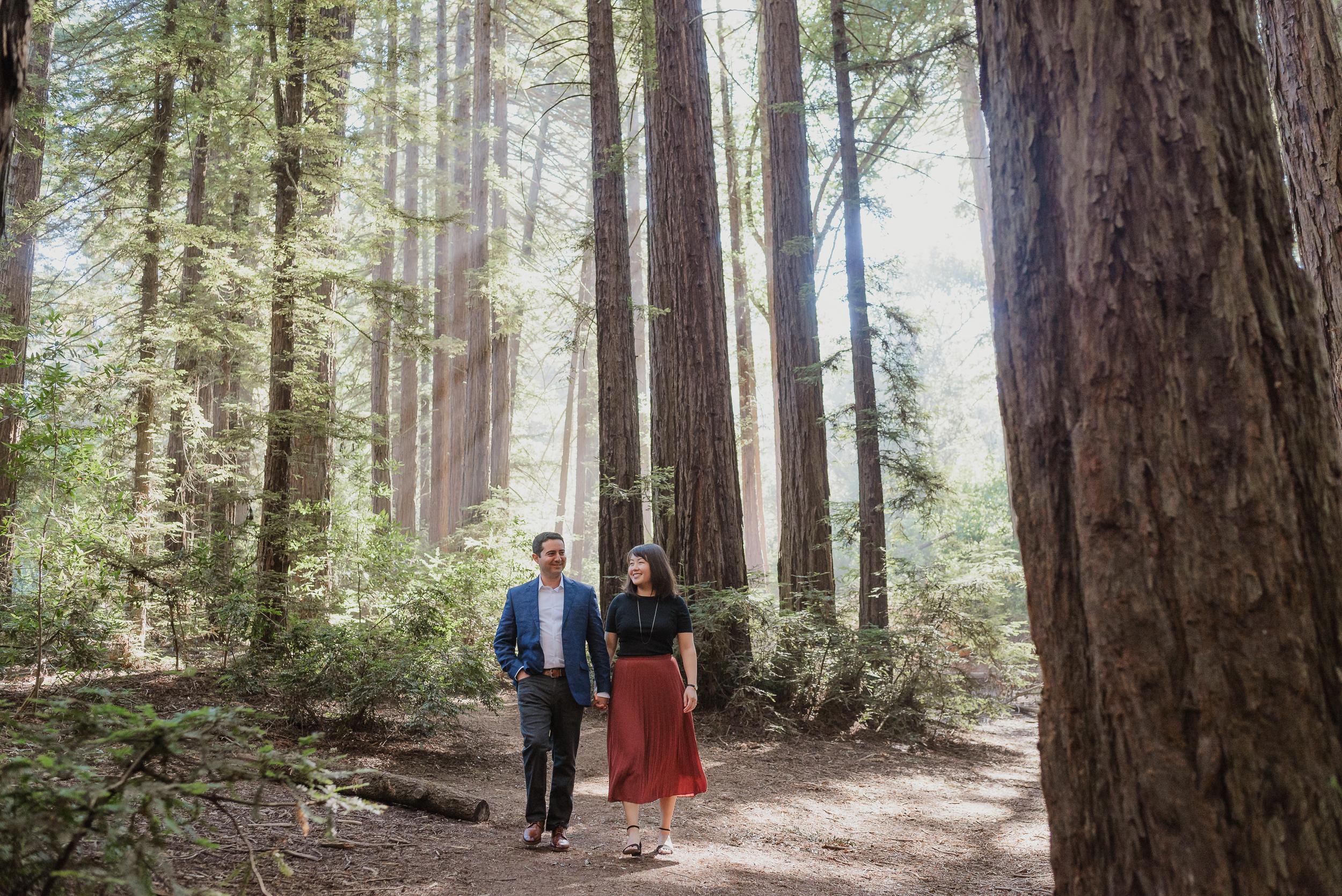 oakland-redwood-engagement-session-photographer-vivianchen-008.jpg