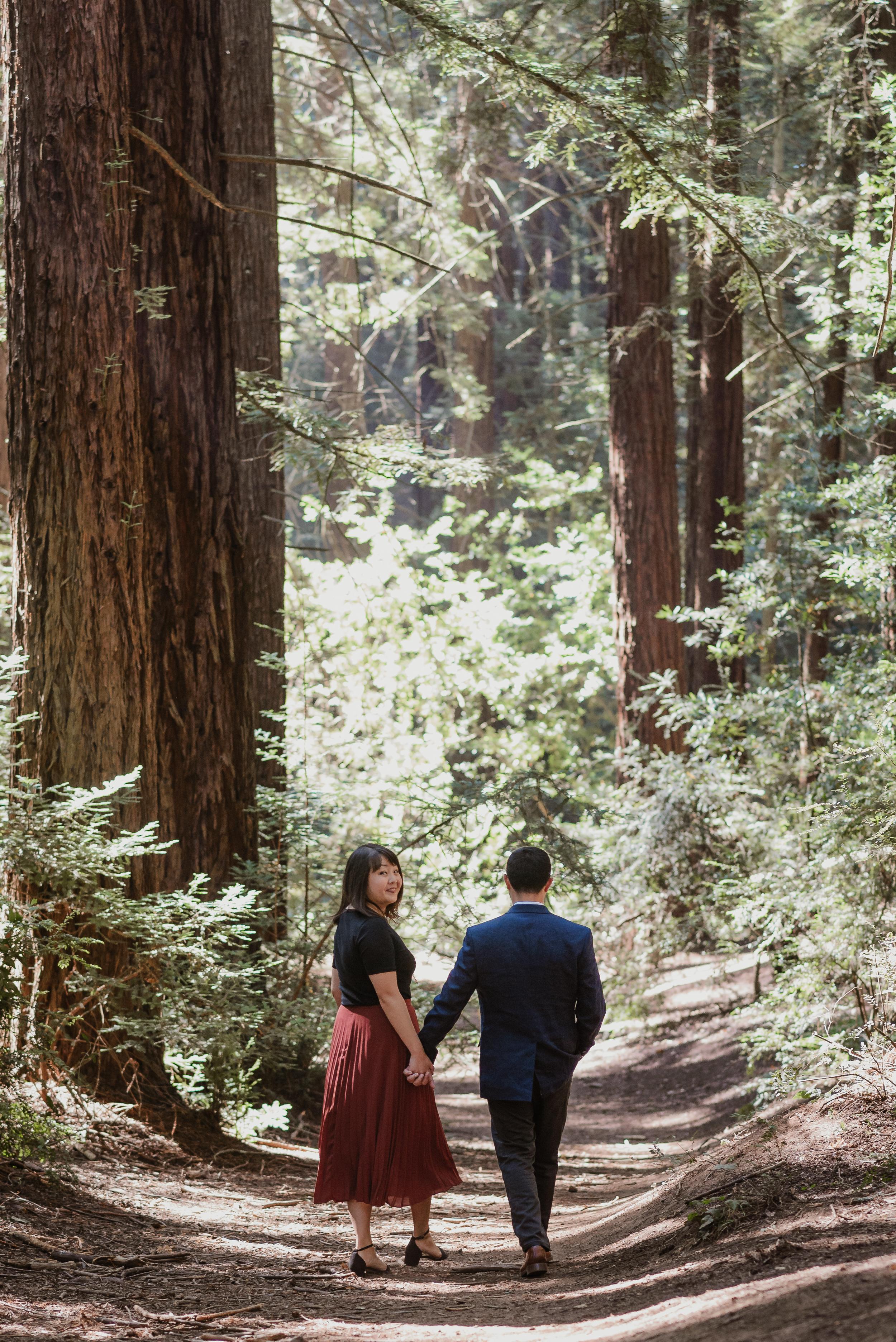 oakland-redwood-engagement-session-photographer-vivianchen-067.jpg