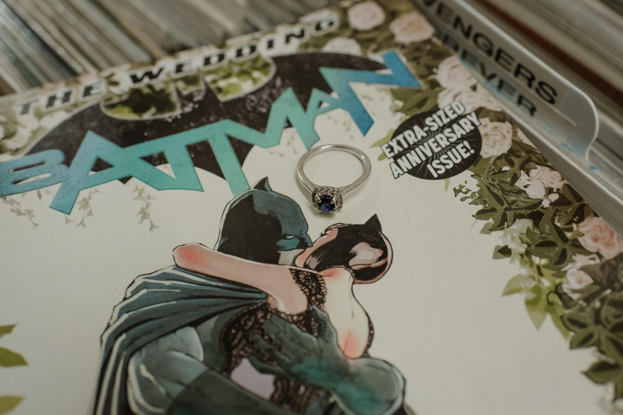 san-francisco-comic-book-engagement-session-photographer-vivianchen-004.jpg