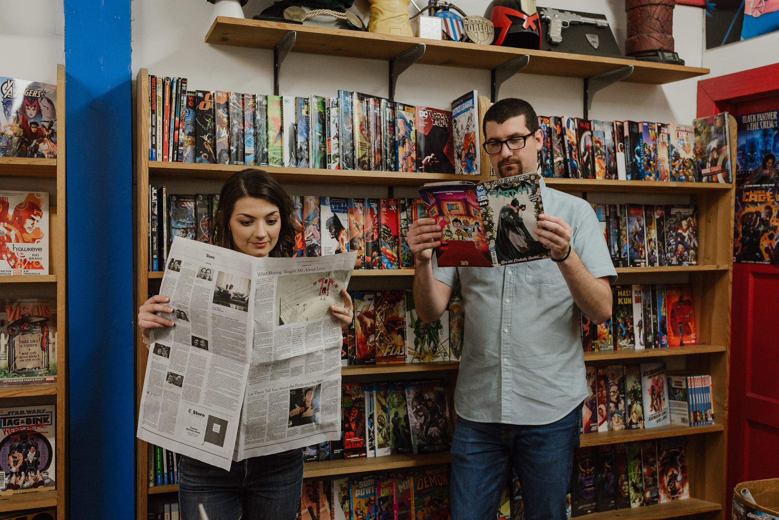 san-francisco-comic-book-engagement-session-photographer-vivianchen-005.jpg