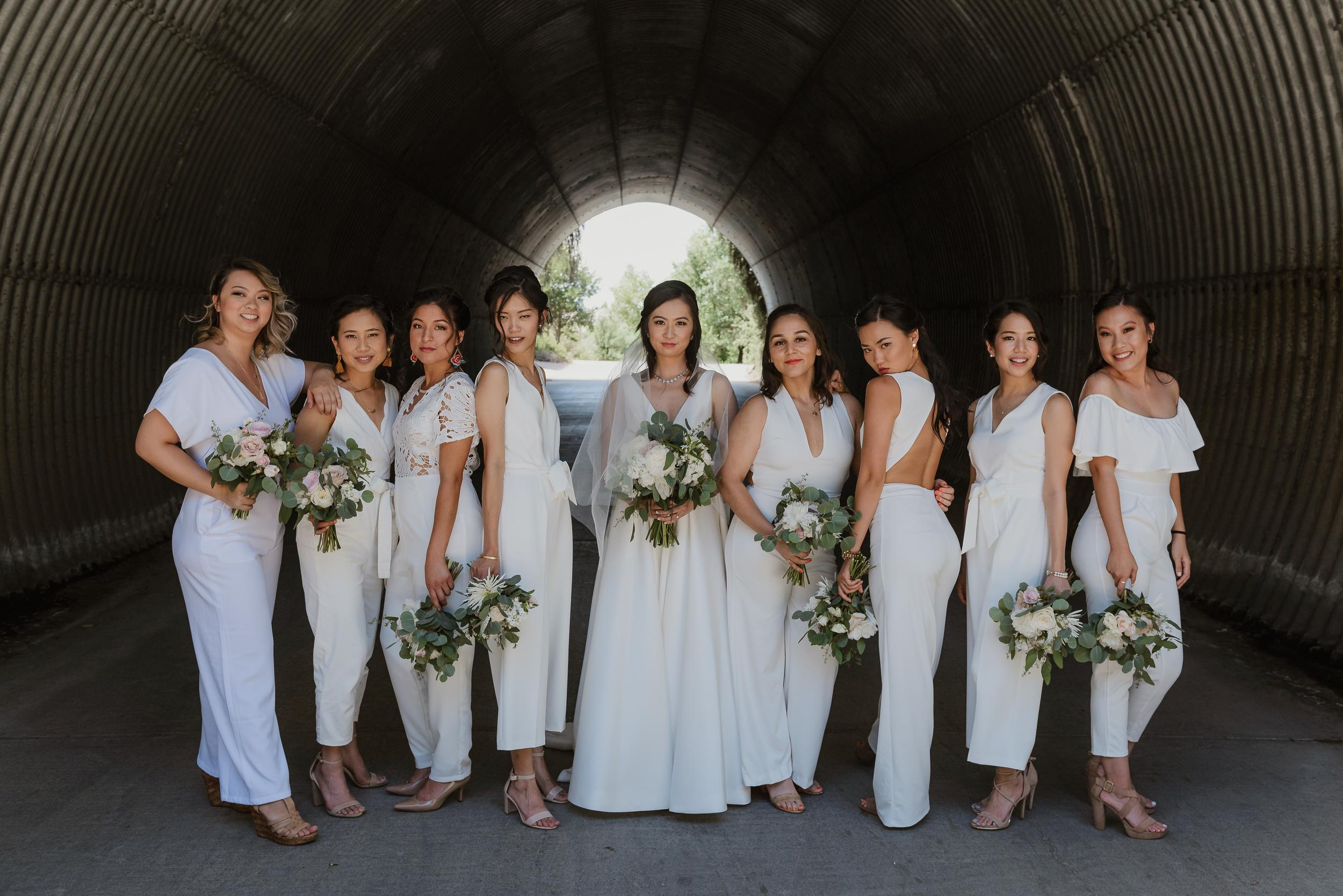 05-bridges-golf-club-wedding-vivianchen-182.jpg
