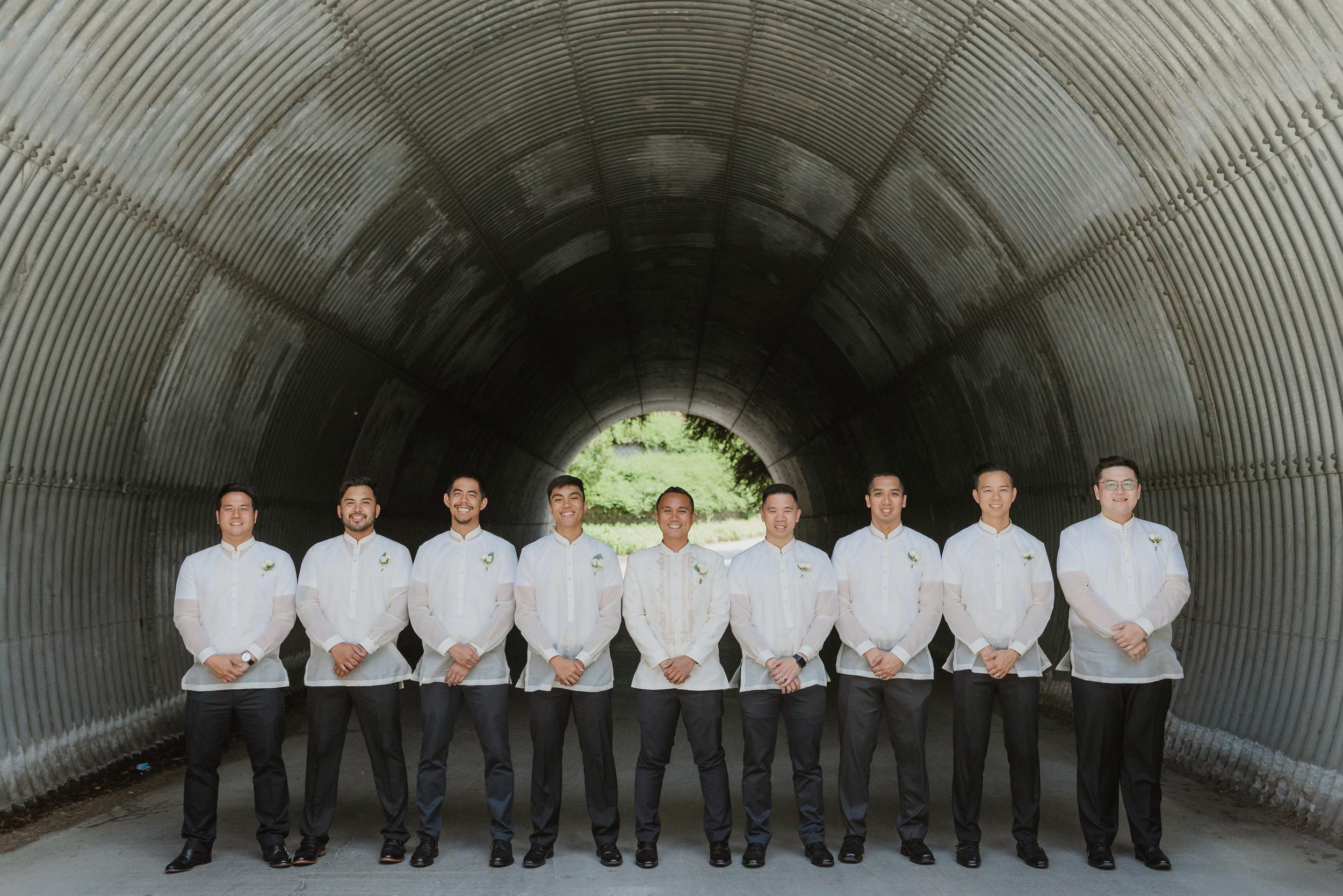 08-bridges-golf-club-wedding-vivianchen-206.jpg