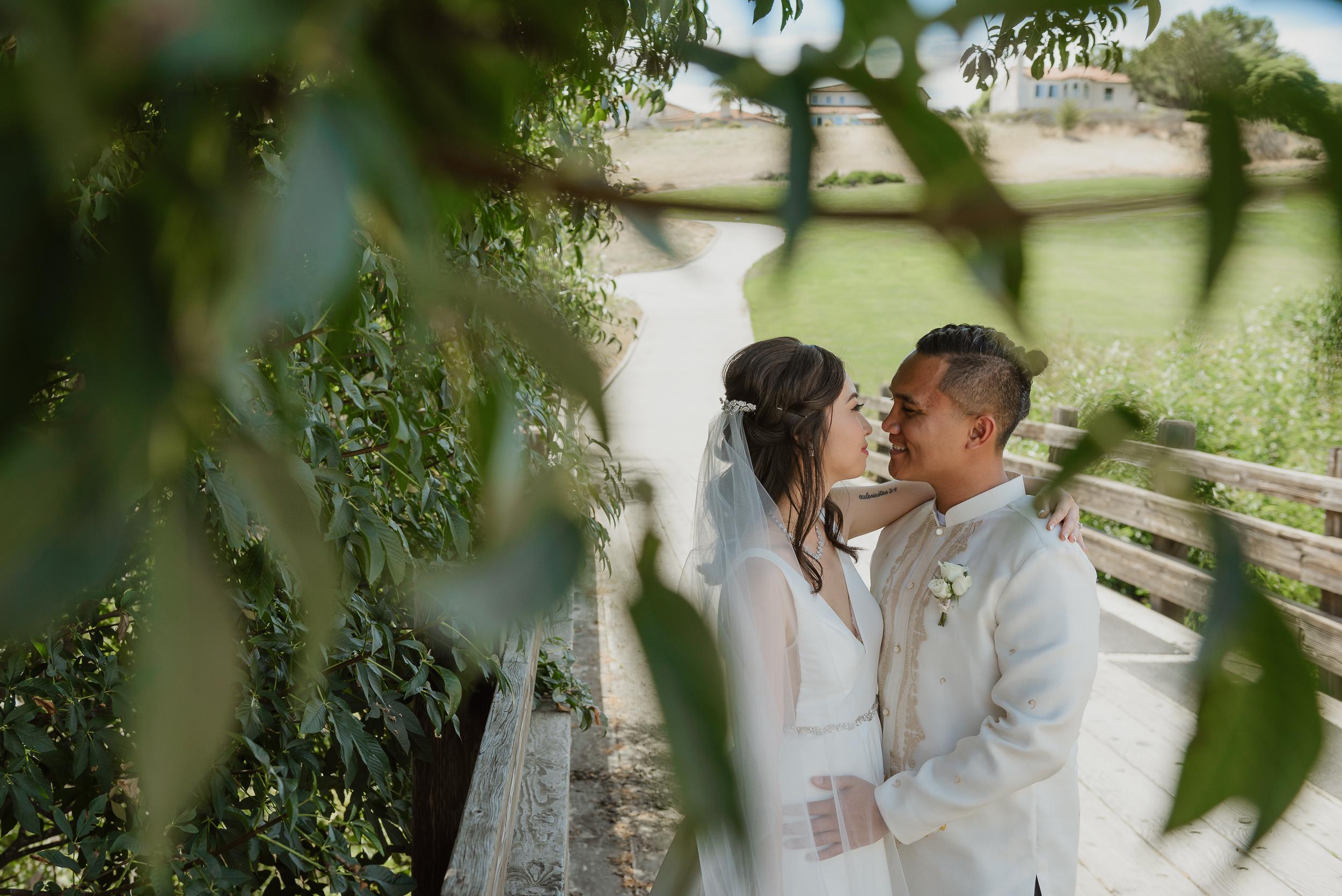 18-bridges-golf-club-wedding-vivianchen-149.jpg
