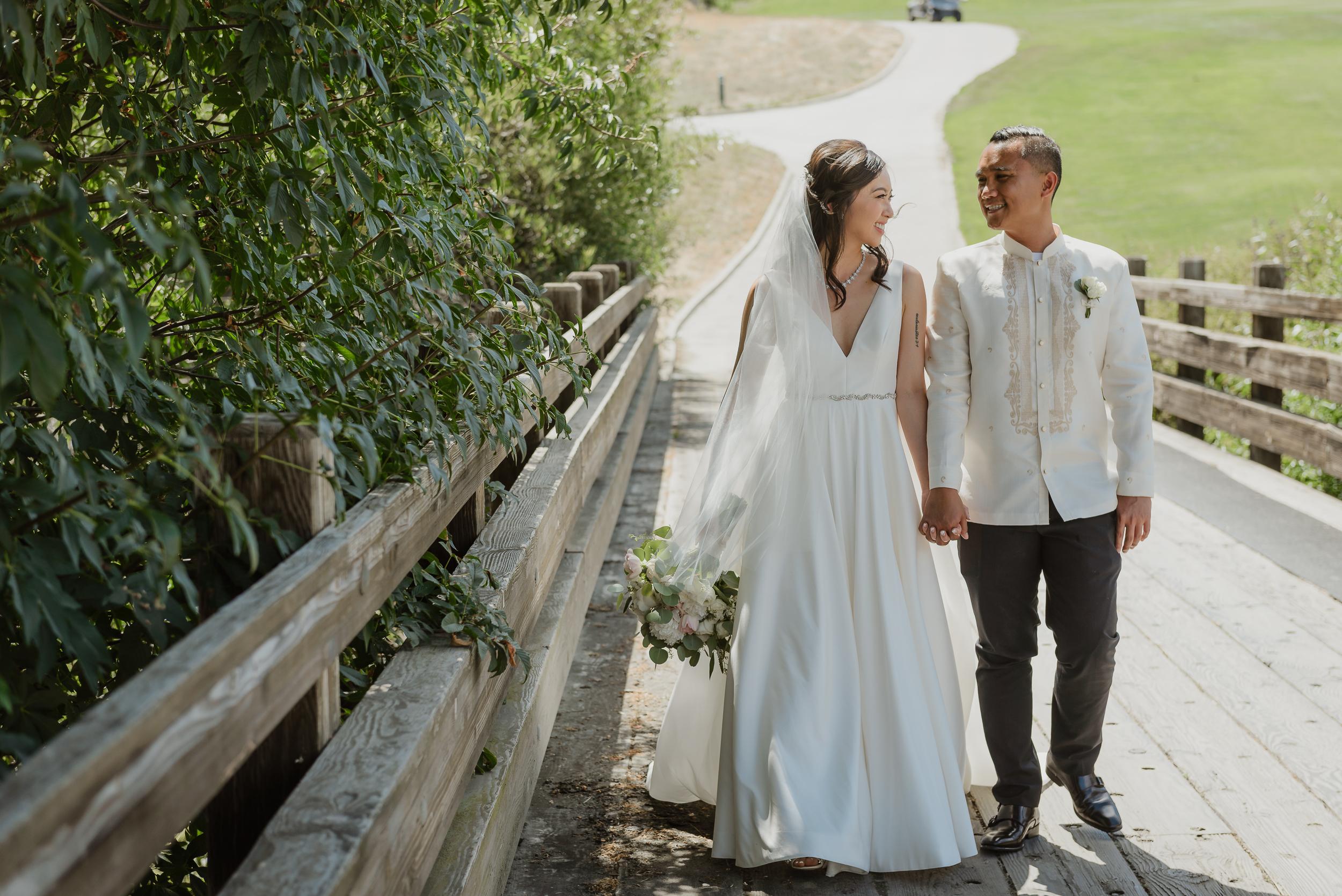 19-bridges-golf-club-wedding-vivianchen-155.jpg