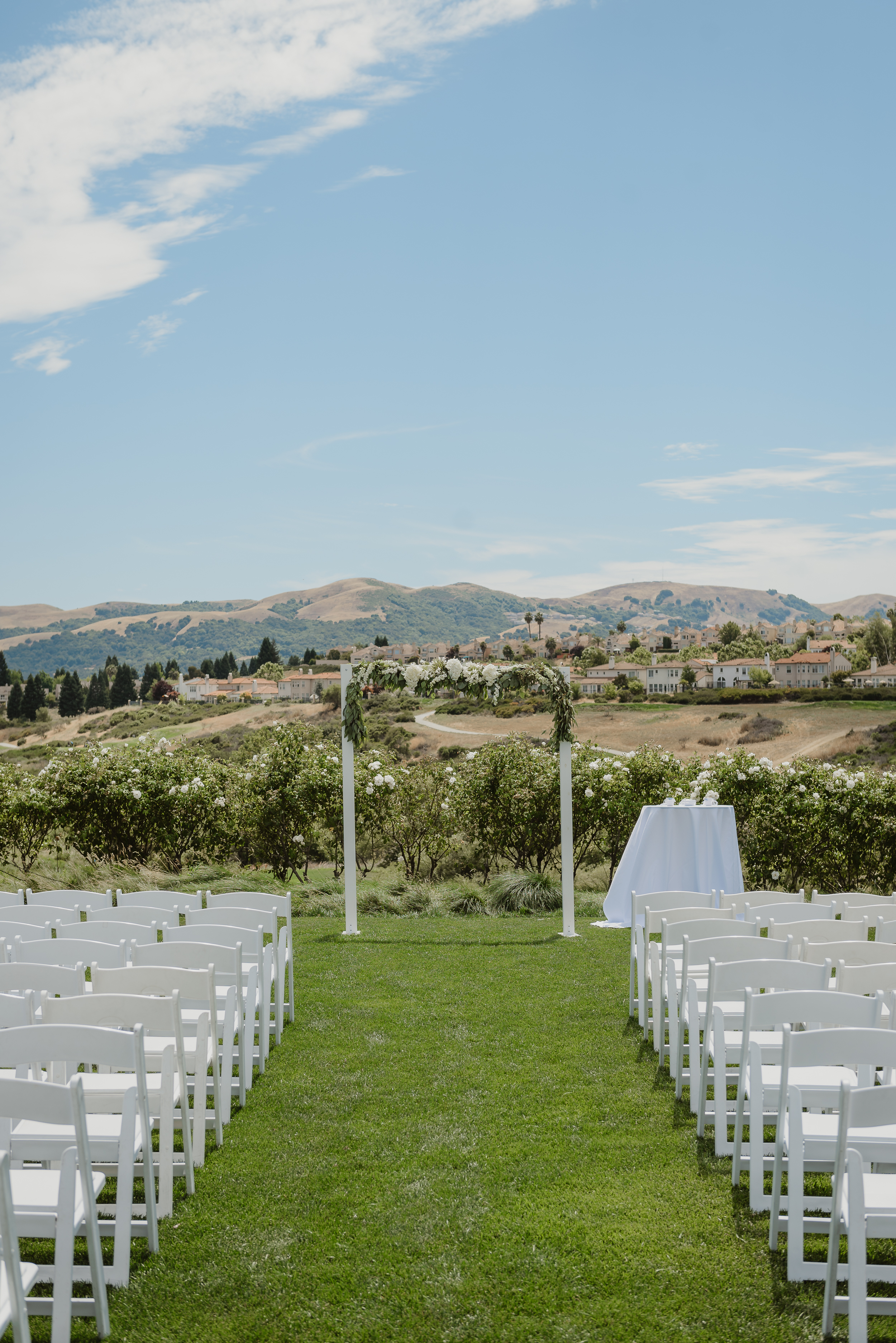 20-bridges-golf-club-wedding-vivianchen-009.jpg
