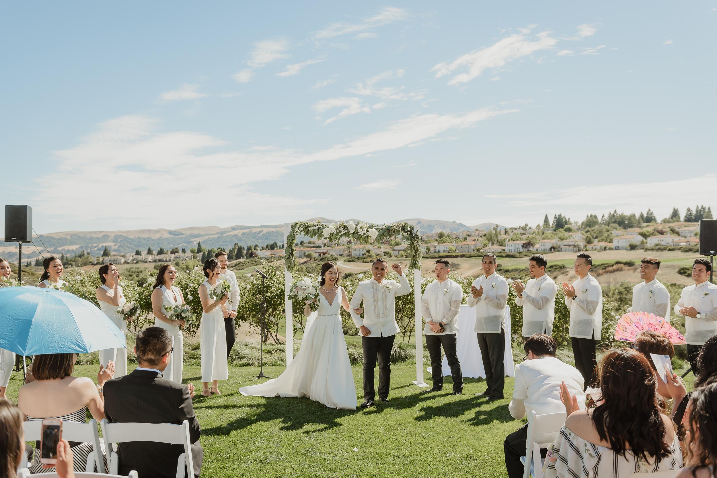 31-bridges-golf-club-wedding-vivianchen-361.jpg