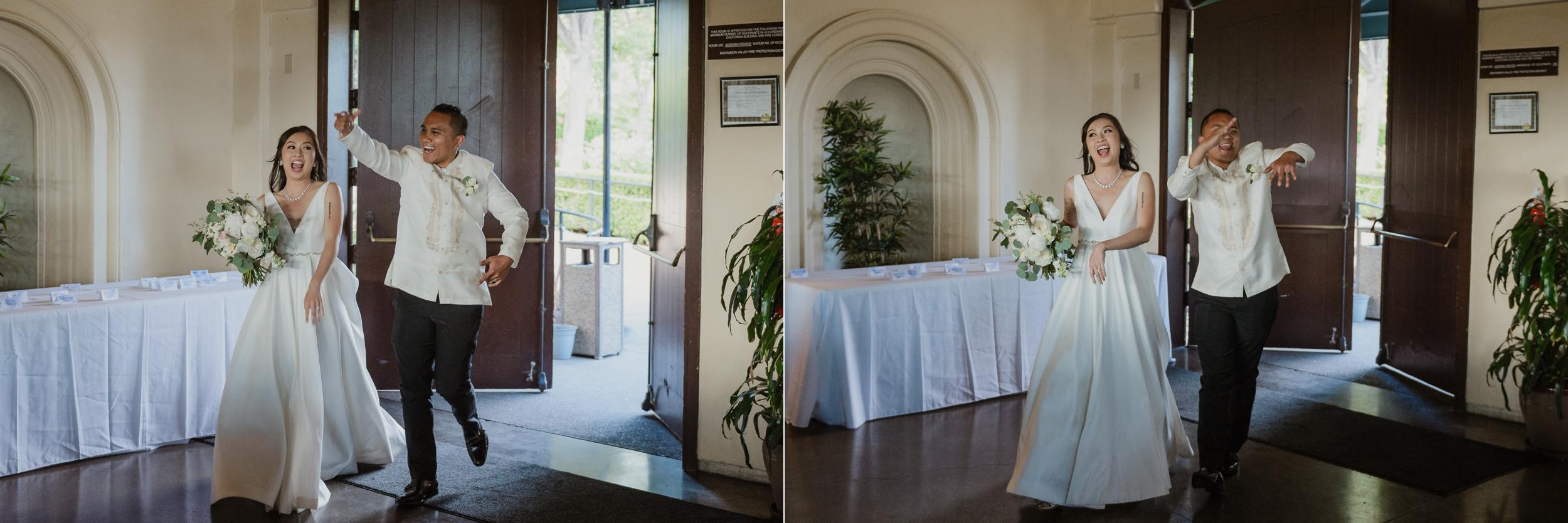 40-bridges-golf-club-wedding-vivianchen-467_WEB.jpg