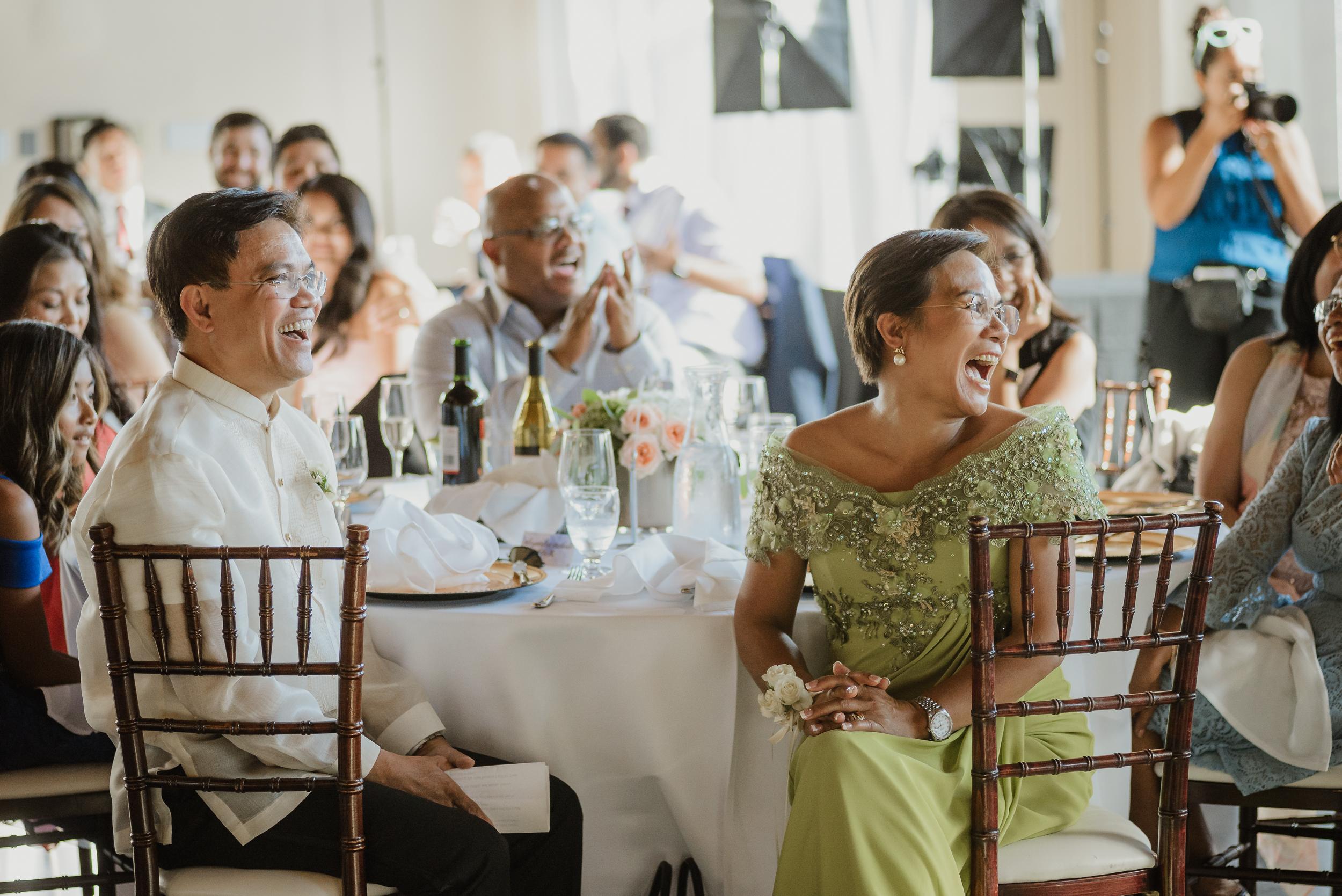 47-bridges-golf-club-wedding-vivianchen-522.jpg