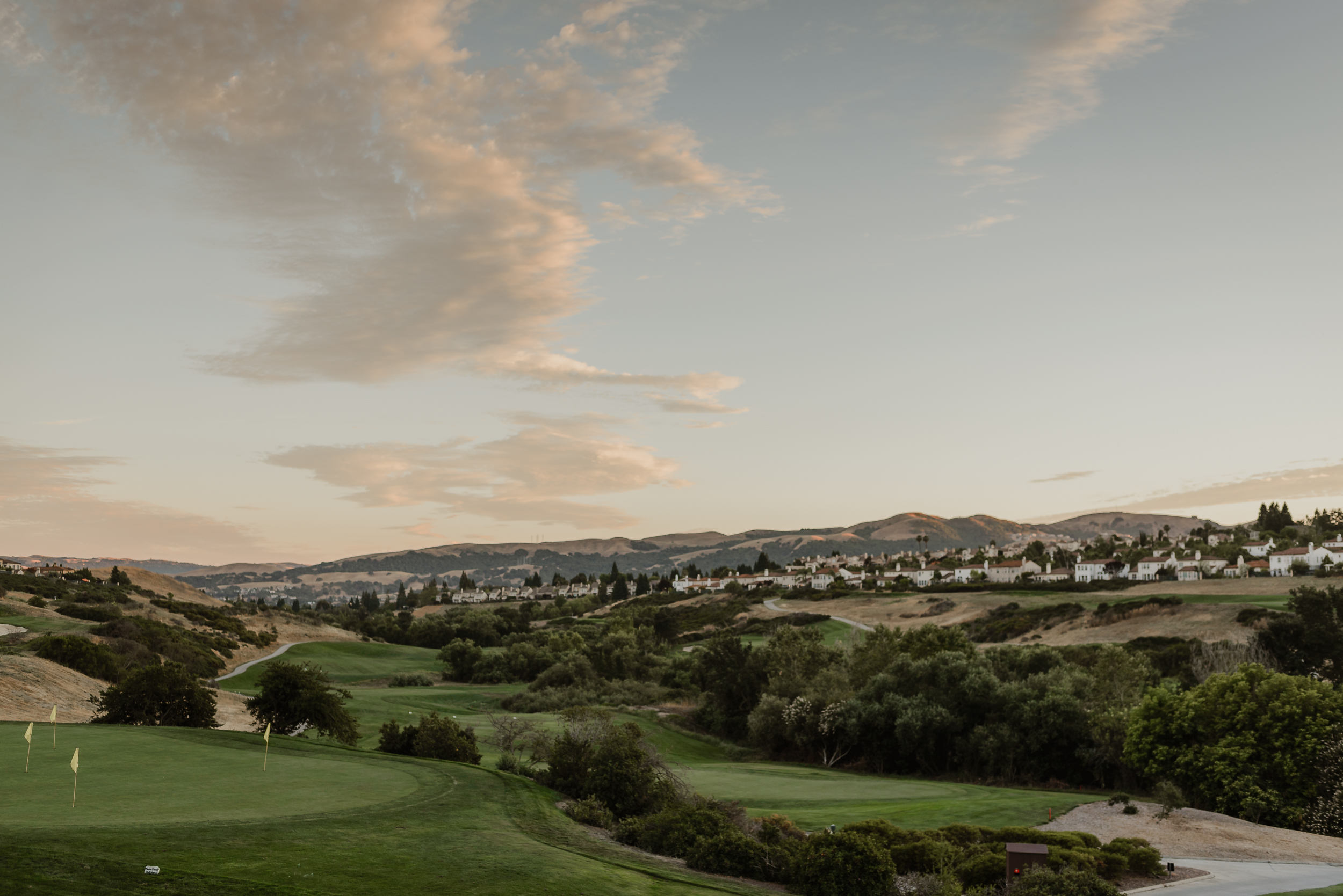 70-bridges-golf-club-wedding-vivianchen-032.jpg