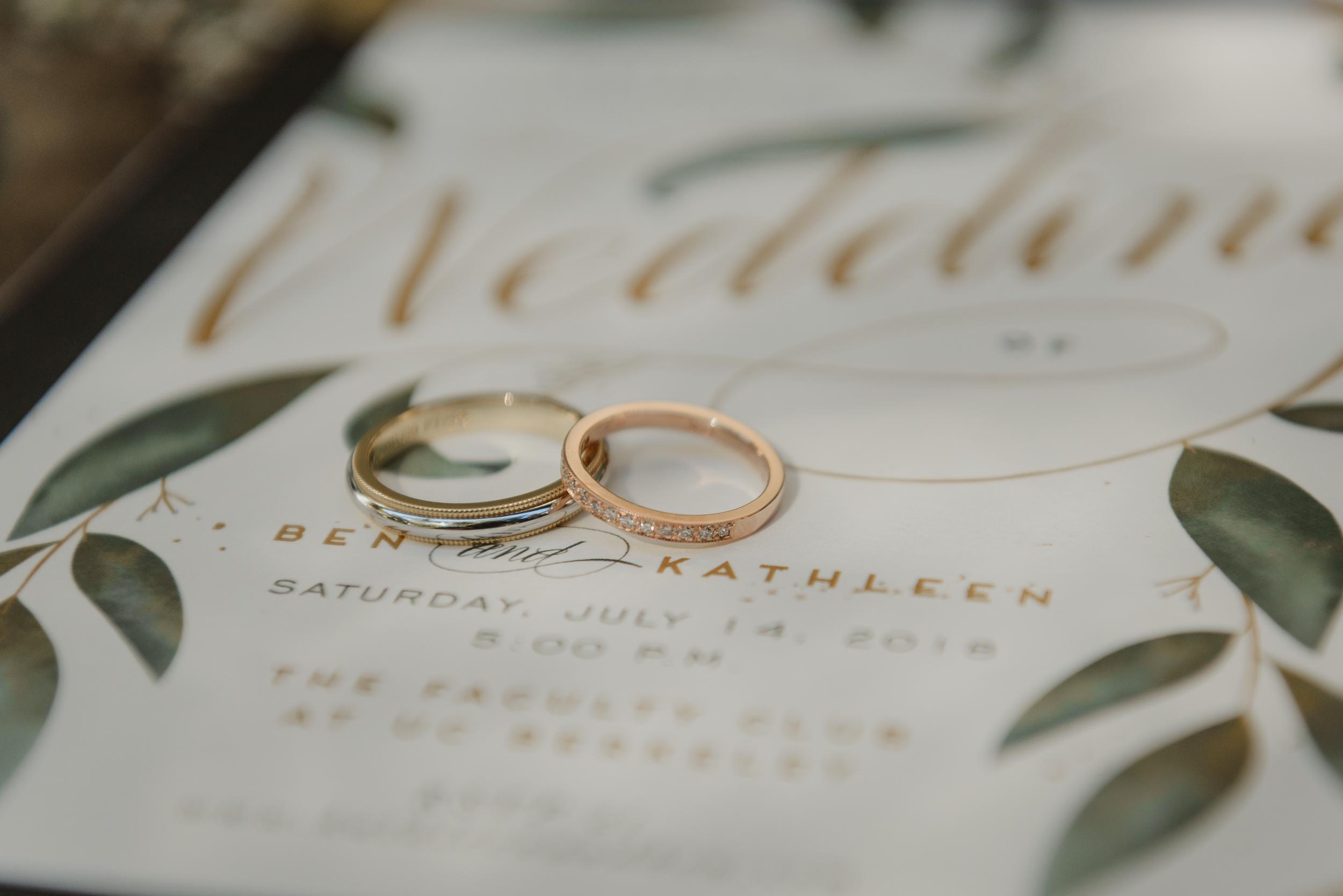 01-berkeley-uc-faculty-club-wedding-kb-vivianchen-007.jpg