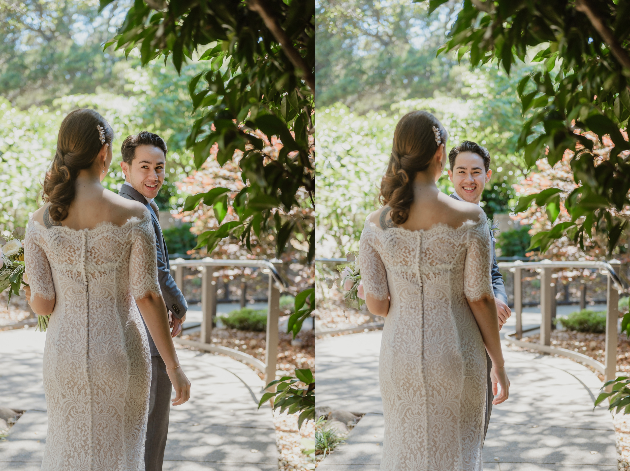 08-berkeley-uc-faculty-club-wedding-kb-vivianchen-075_WEB.jpg