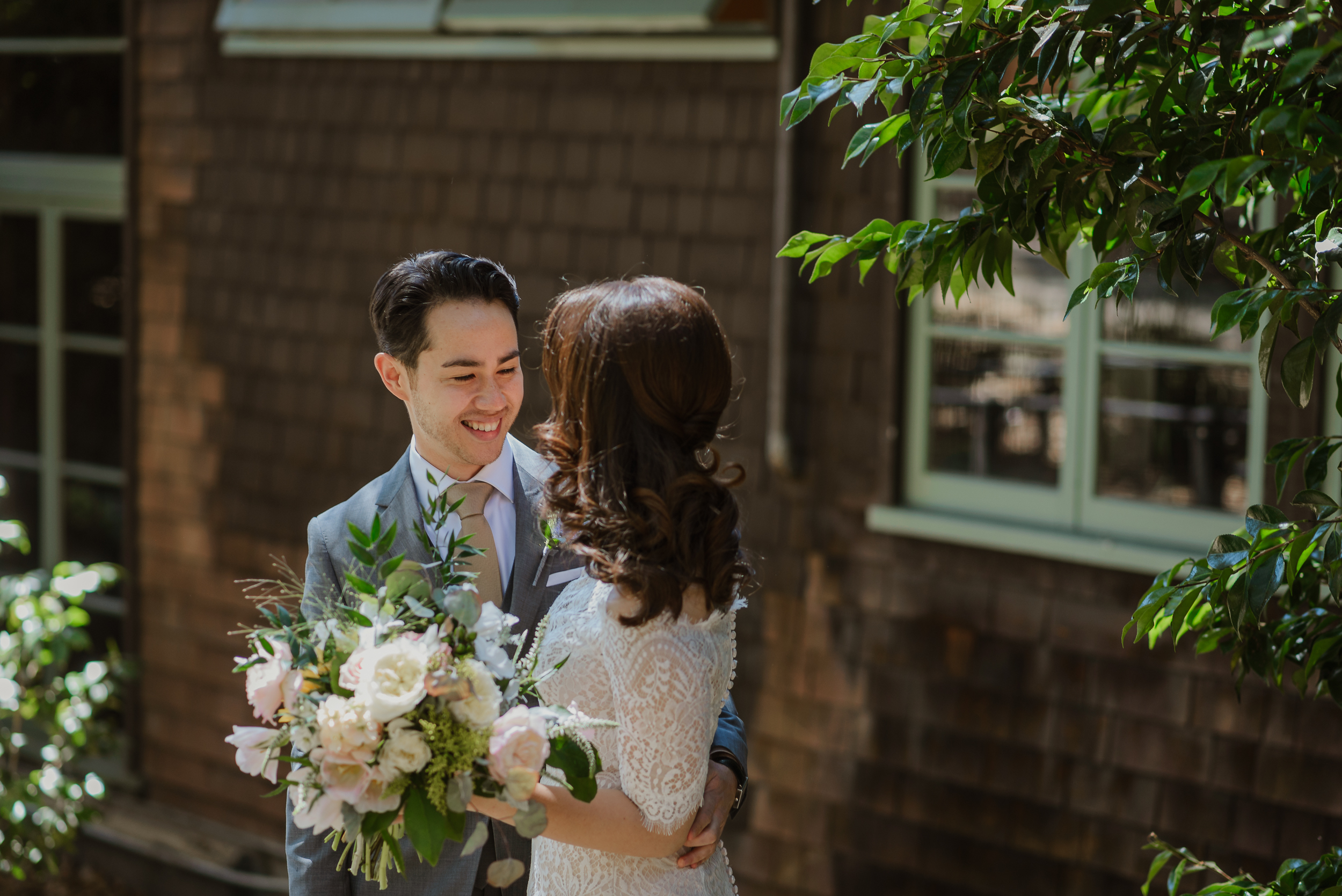 10-berkeley-uc-faculty-club-wedding-kb-vivianchen-079.jpg
