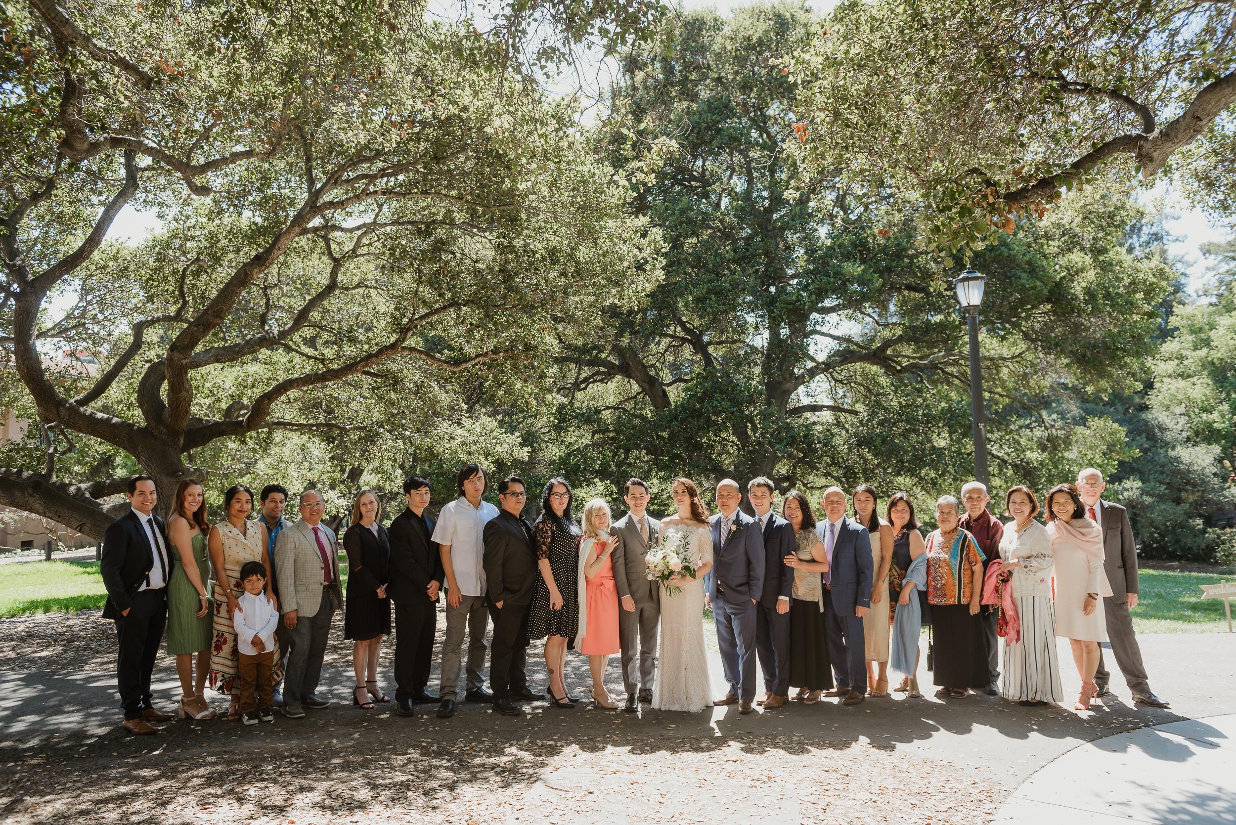 13-berkeley-uc-faculty-club-wedding-kb-vivianchen-100.jpg