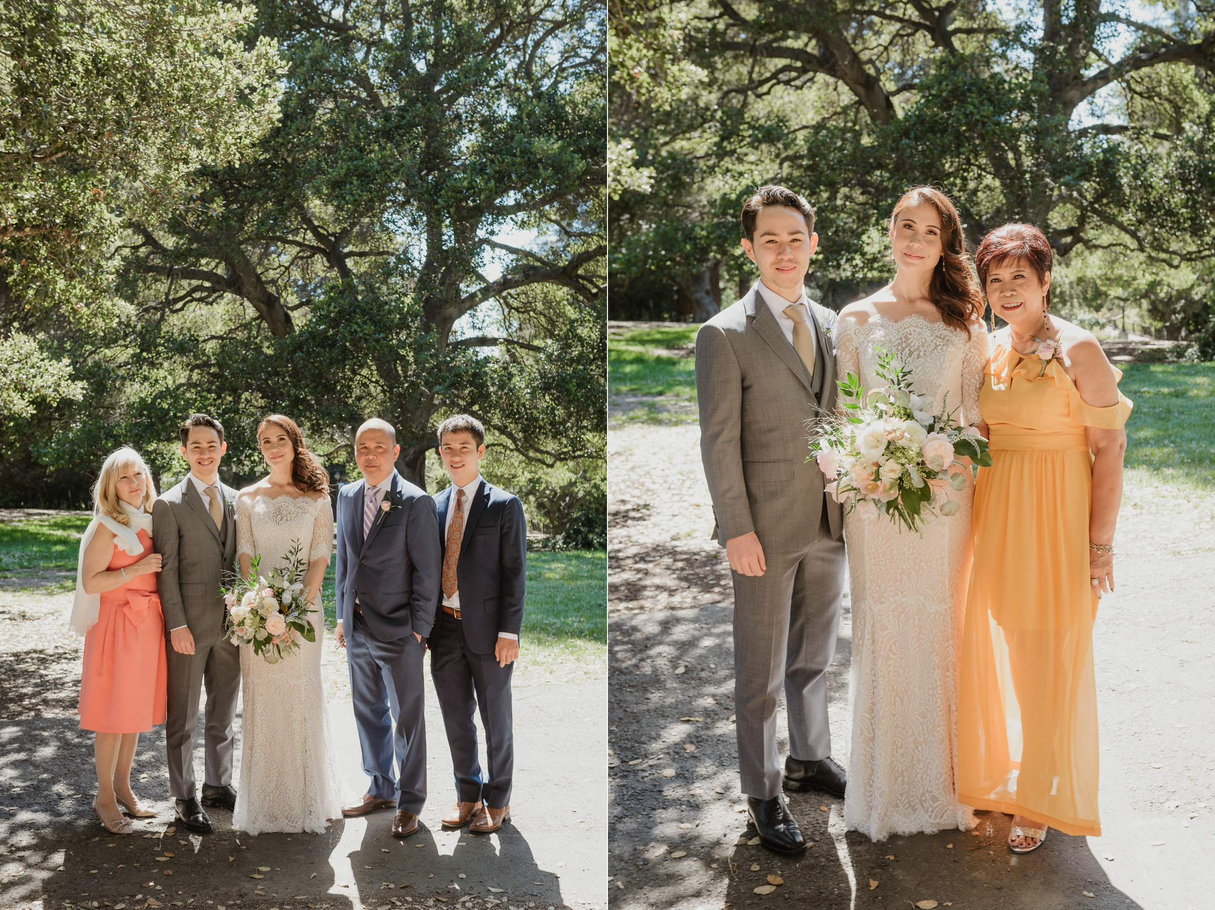 14-berkeley-uc-faculty-club-wedding-kb-vivianchen-101_WEB.jpg