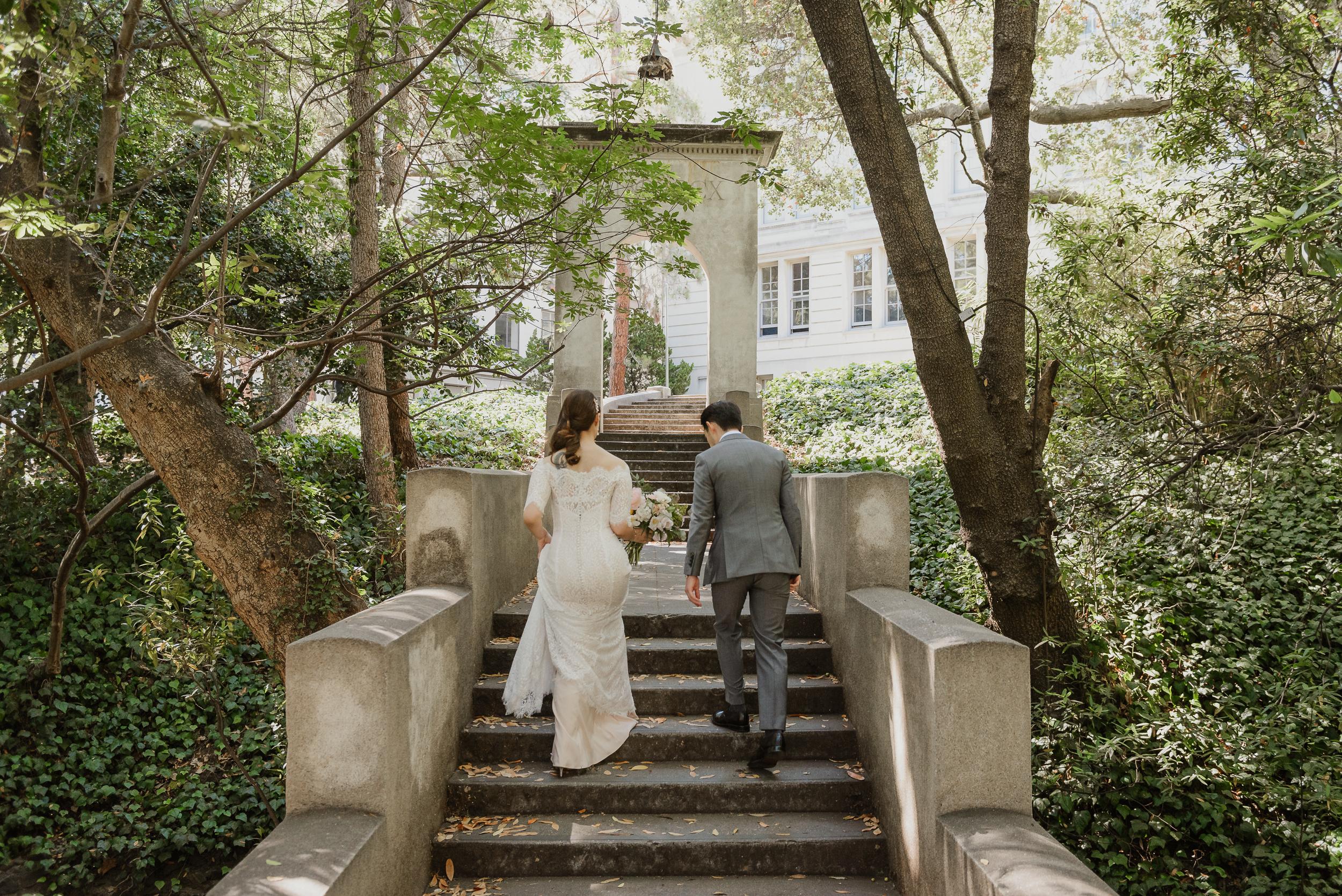 20-berkeley-uc-faculty-club-wedding-kb-vivianchen-164.jpg