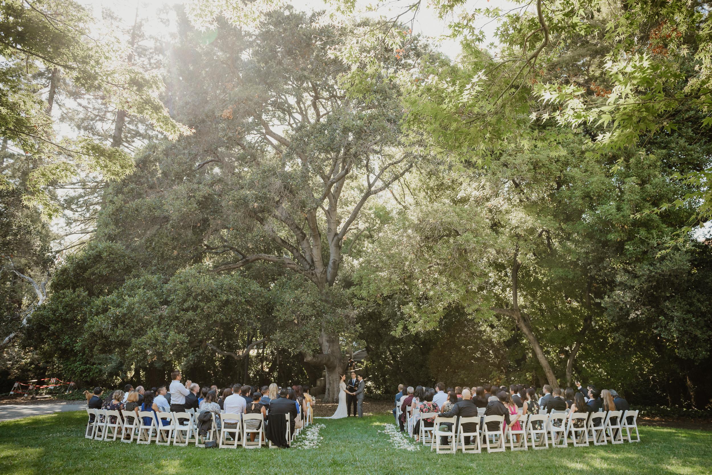 28-berkeley-uc-faculty-club-wedding-kb-vivianchen-221.jpg