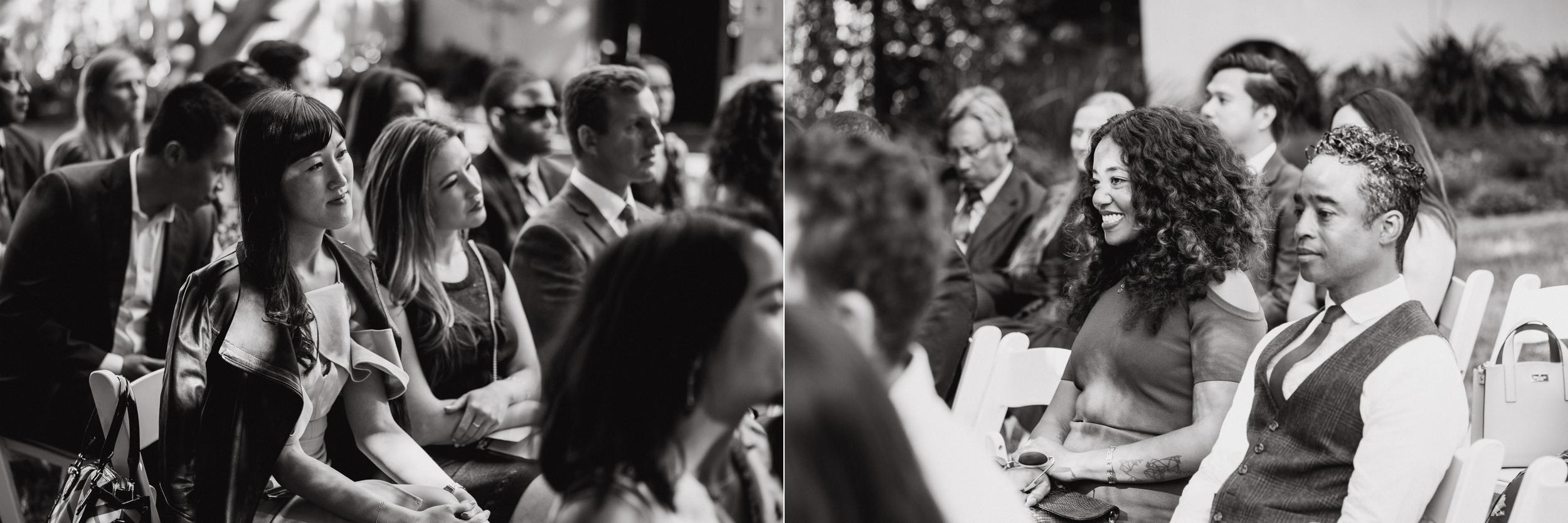 31-berkeley-uc-faculty-club-wedding-kb-vivianchen-228_WEB.jpg