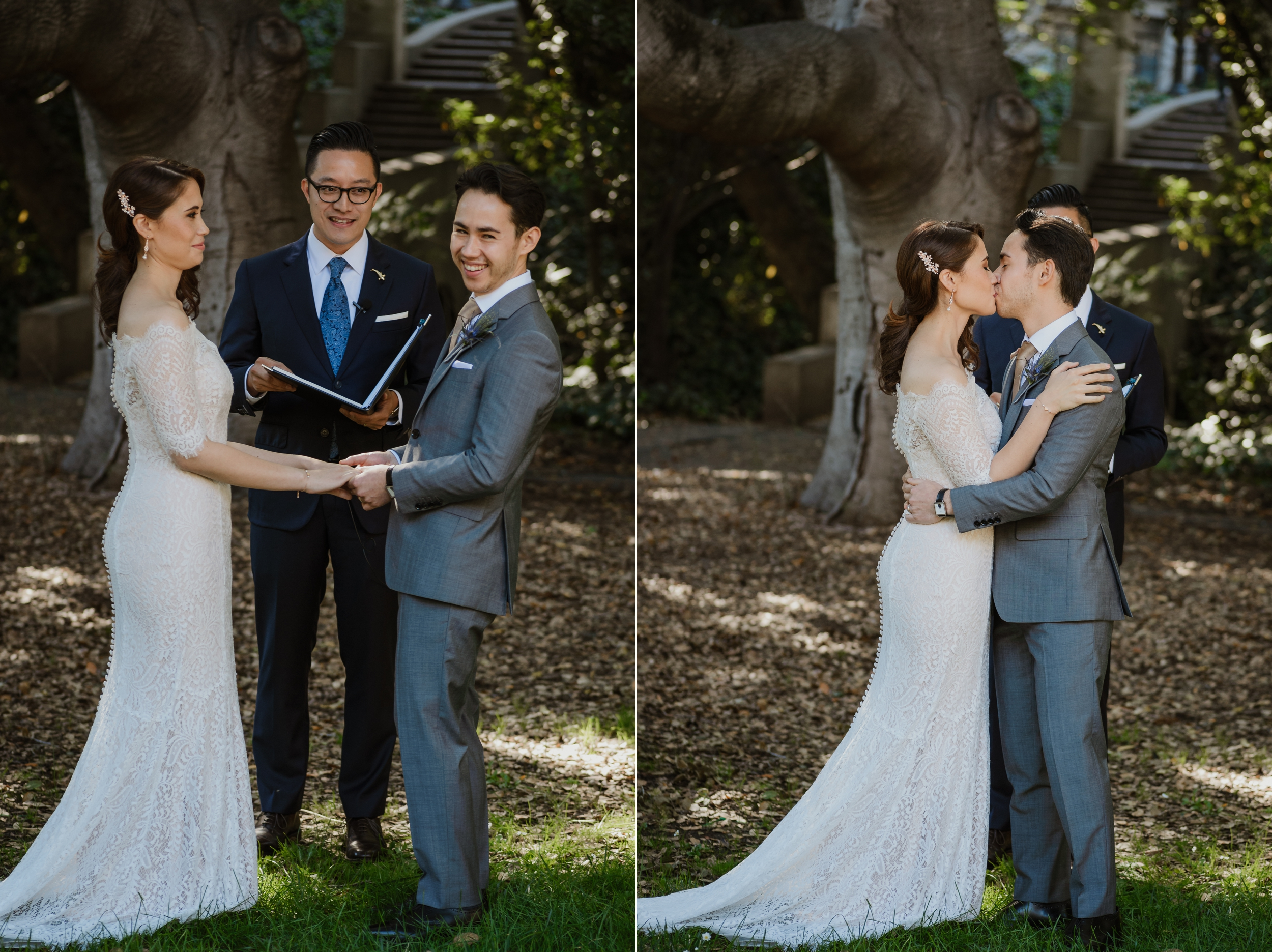 35-berkeley-uc-faculty-club-wedding-kb-vivianchen-257_WEB.jpg