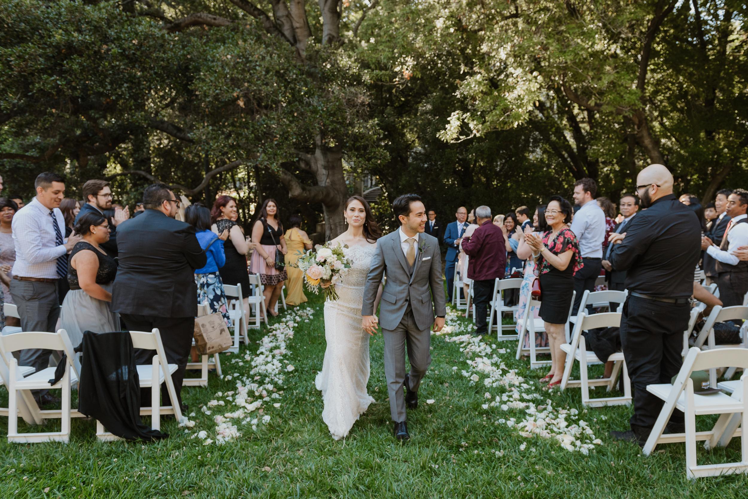 37-berkeley-uc-faculty-club-wedding-kb-vivianchen-272.jpg