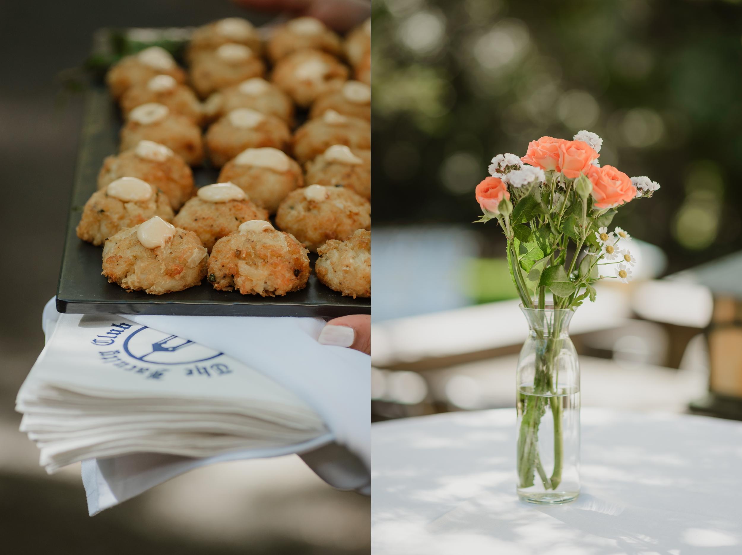38-berkeley-uc-faculty-club-wedding-kb-vivianchen-026_WEB.jpg