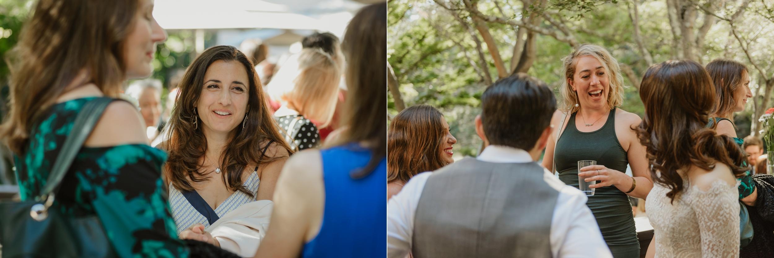 44-berkeley-uc-faculty-club-wedding-kb-vivianchen-302_WEB.jpg