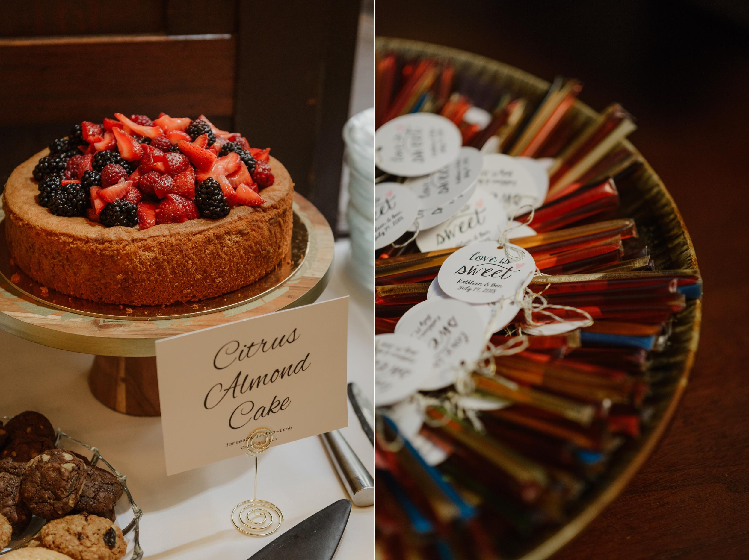 56-berkeley-uc-faculty-club-wedding-kb-vivianchen-050_WEB.jpg