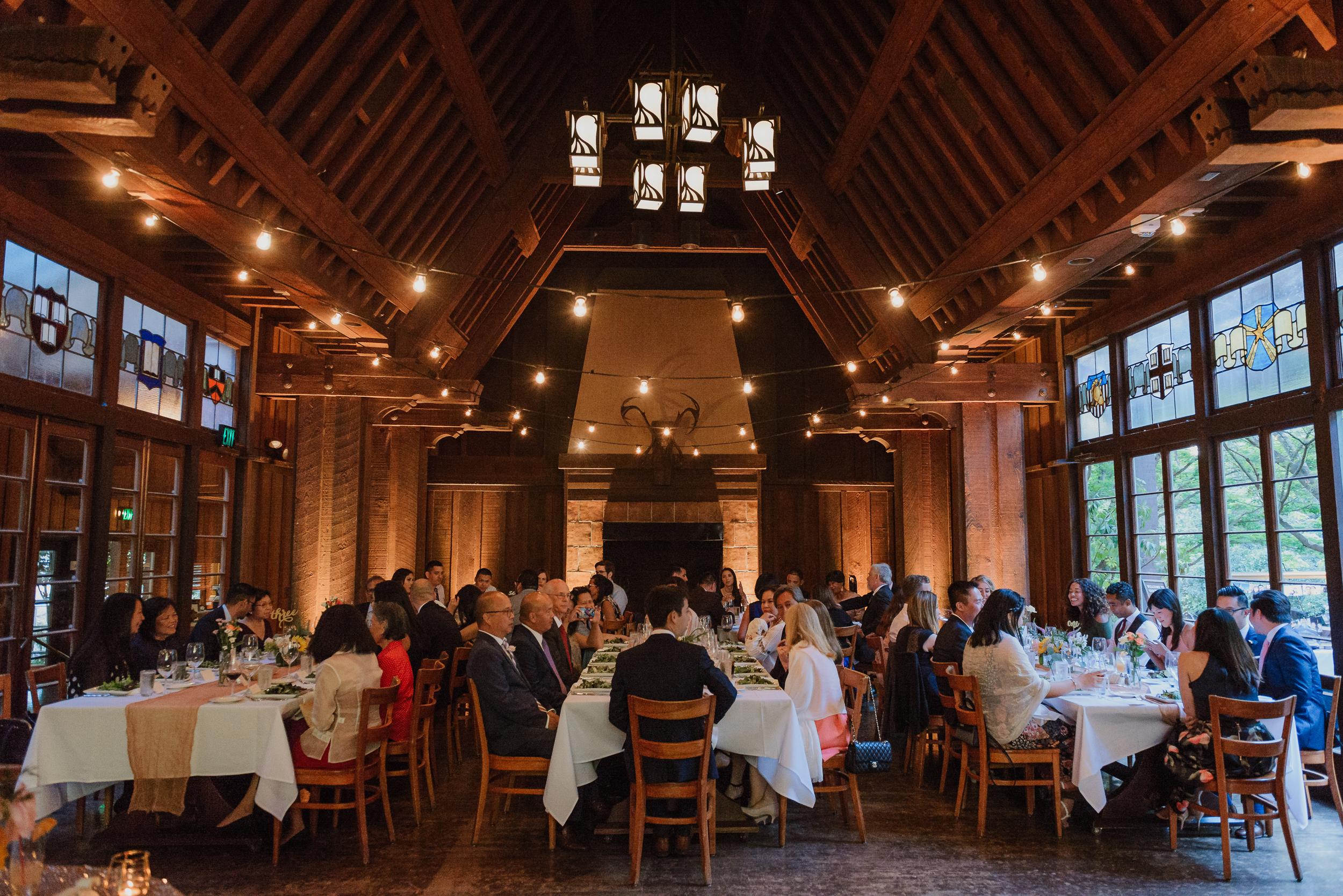 57-berkeley-uc-faculty-club-wedding-kb-vivianchen-360.jpg