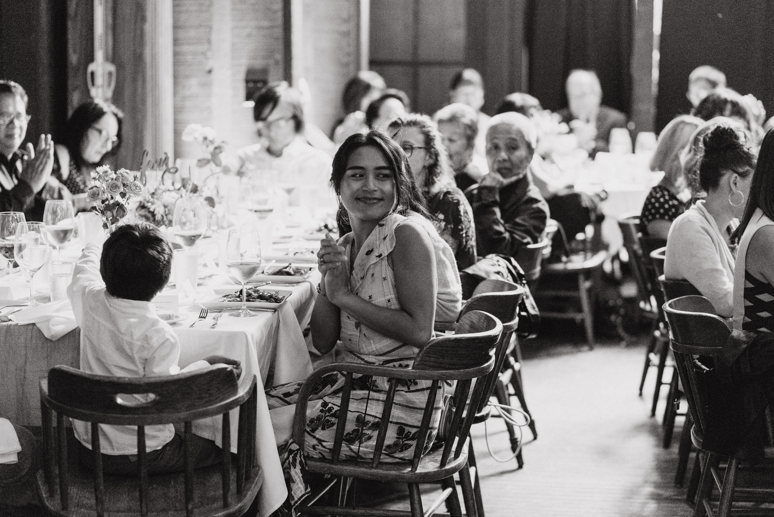 60-berkeley-uc-faculty-club-wedding-kb-vivianchen-372.jpg