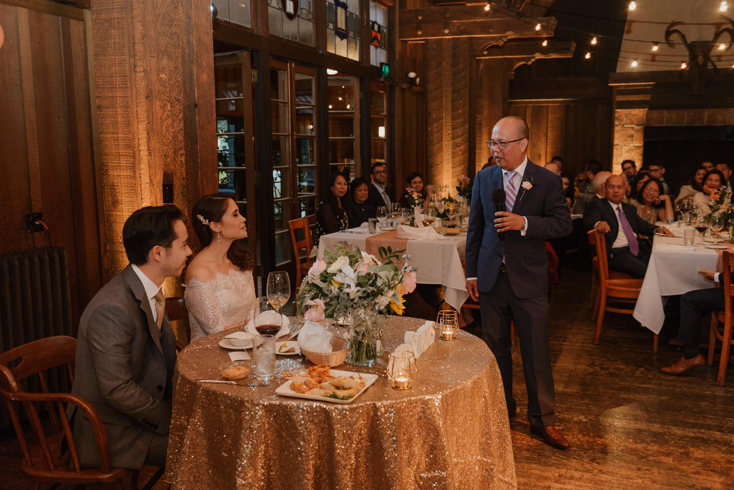 62-berkeley-uc-faculty-club-wedding-kb-vivianchen-380.jpg