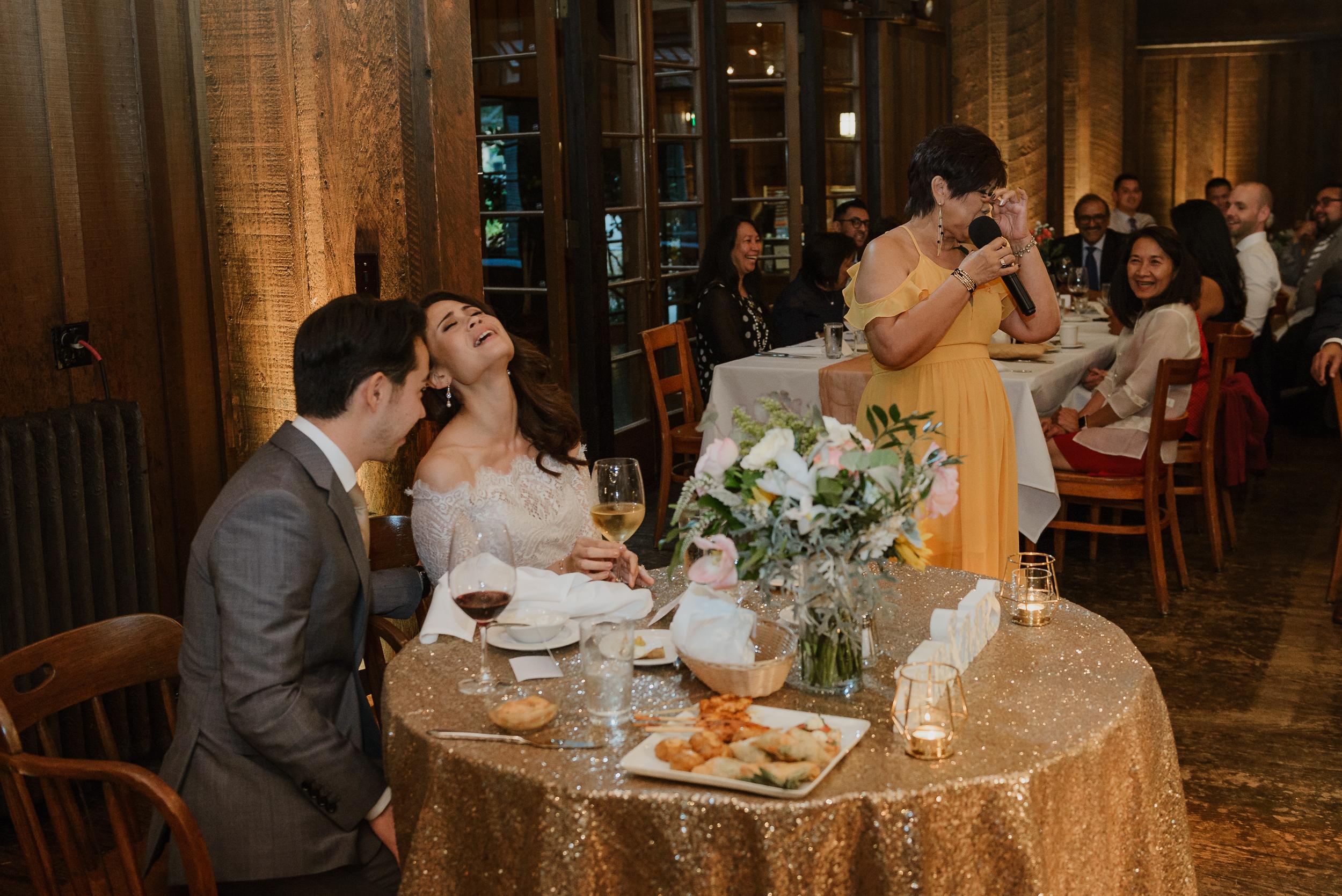 65-berkeley-uc-faculty-club-wedding-kb-vivianchen-418.jpg