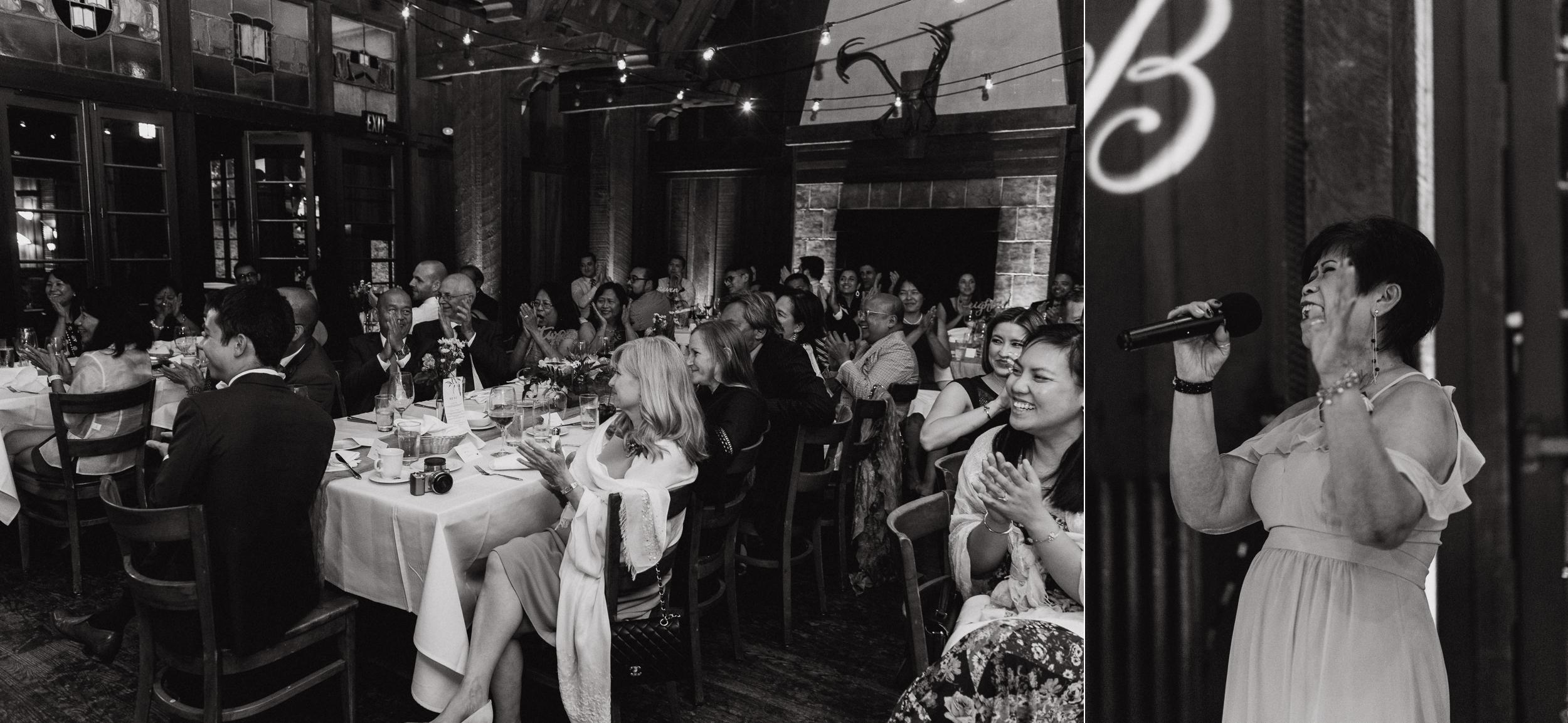 67-berkeley-uc-faculty-club-wedding-kb-vivianchen-428_WEB.jpg